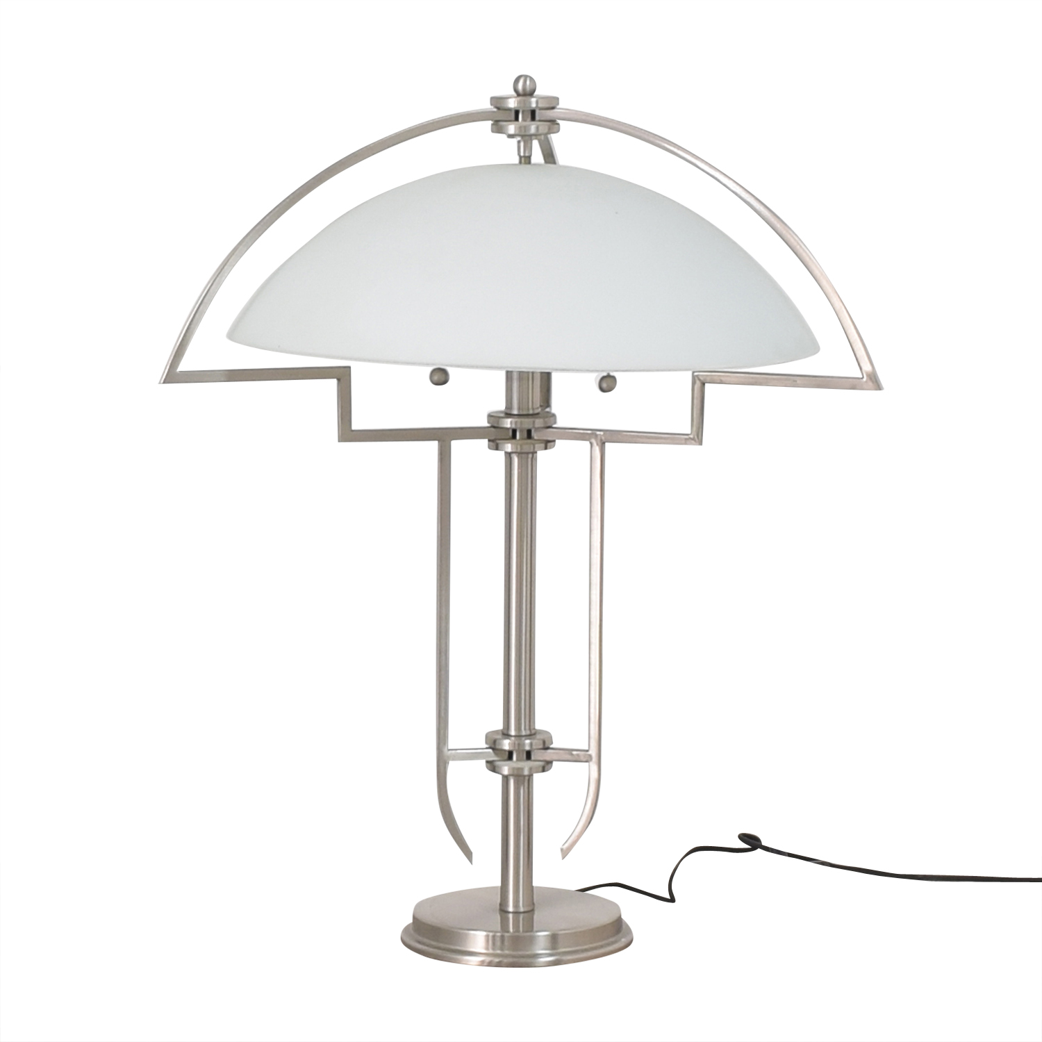 shop European-Style Table Lamp