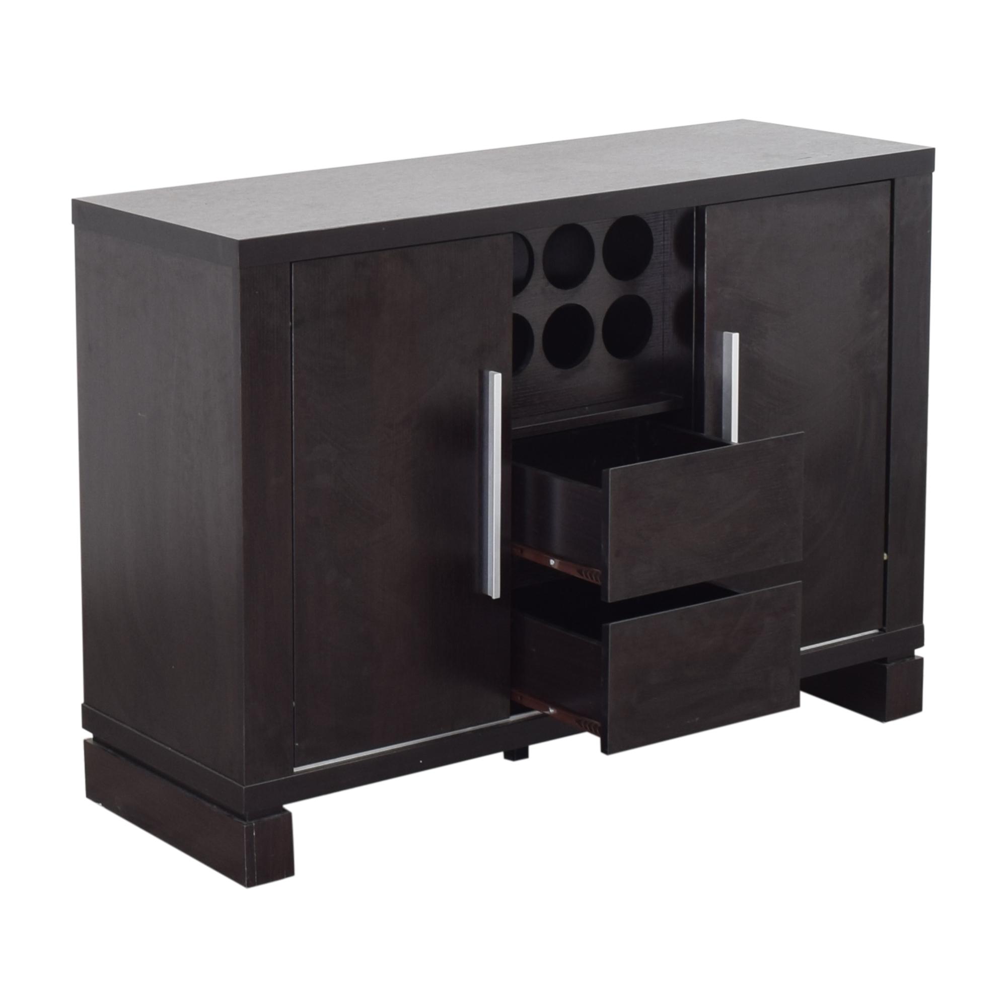 buy Wayfair Wine Bar Cabinet Wayfair Cabinets & Sideboards