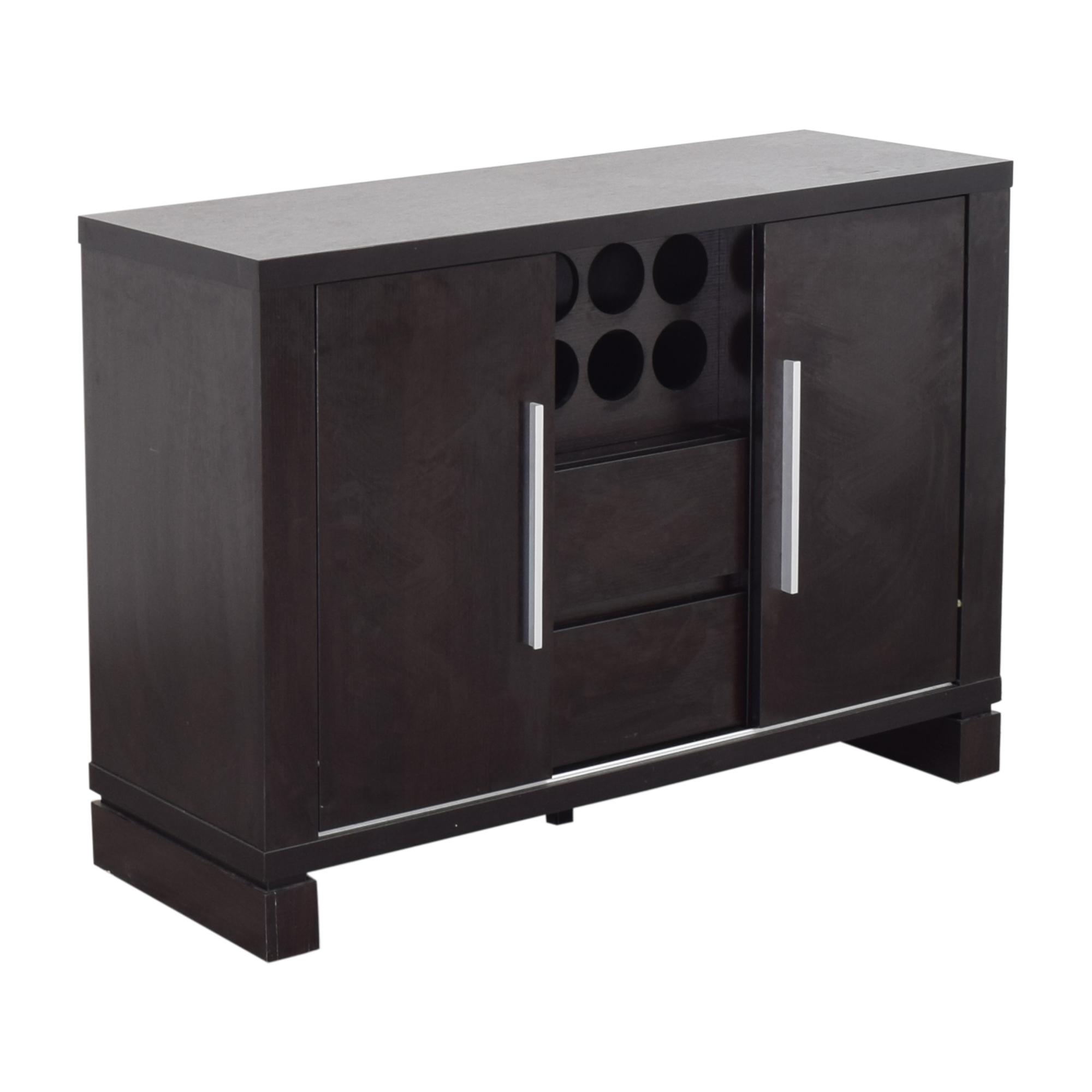 Wayfair Wine Bar Cabinet / Storage