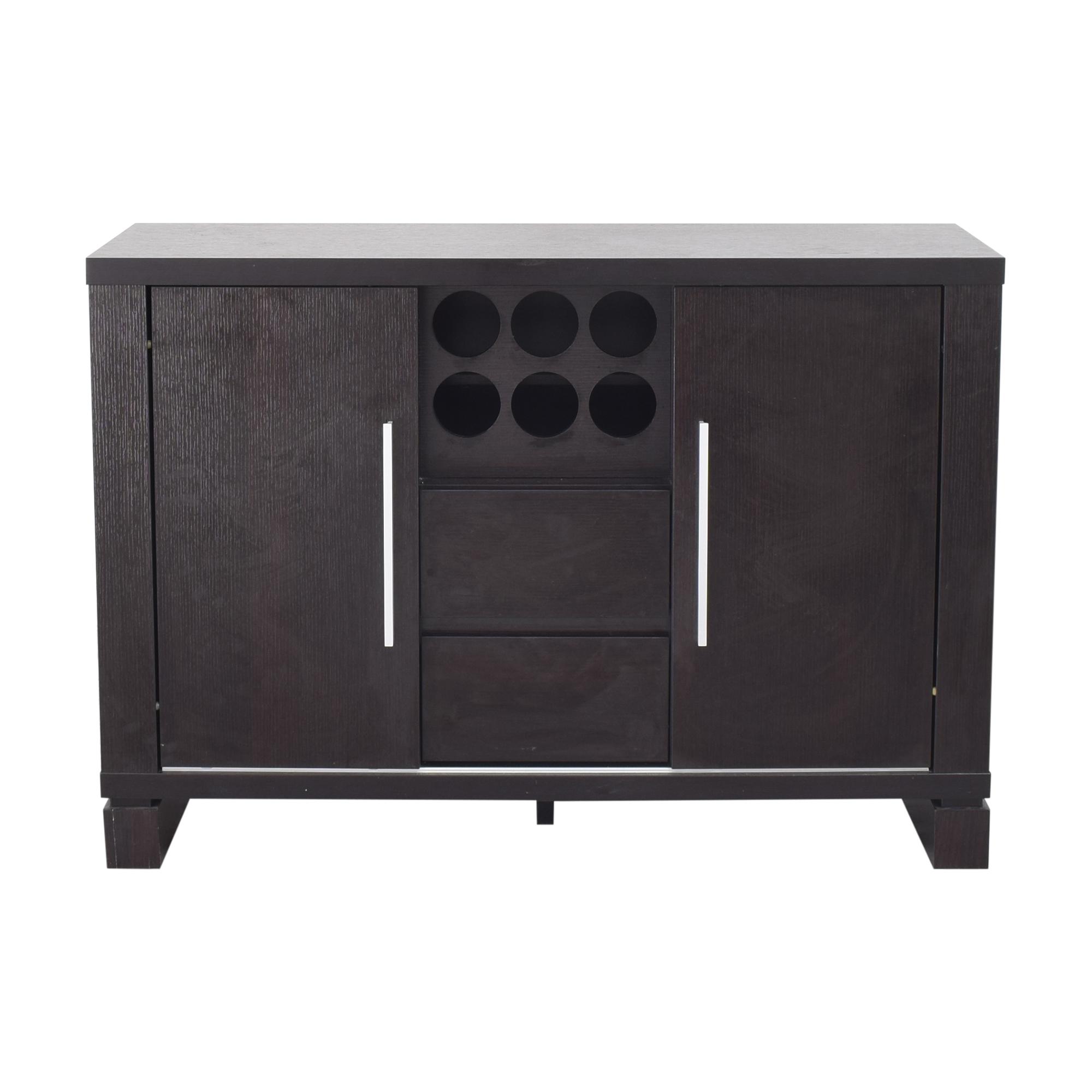Wayfair Wayfair Wine Bar Cabinet ct