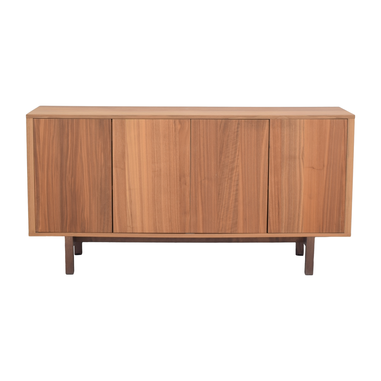buy IKEA Stockholm Sideboard IKEA Cabinets & Sideboards