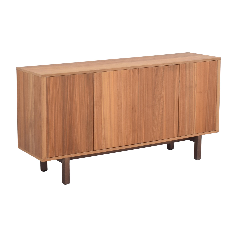 IKEA IKEA Stockholm Sideboard Cabinets & Sideboards