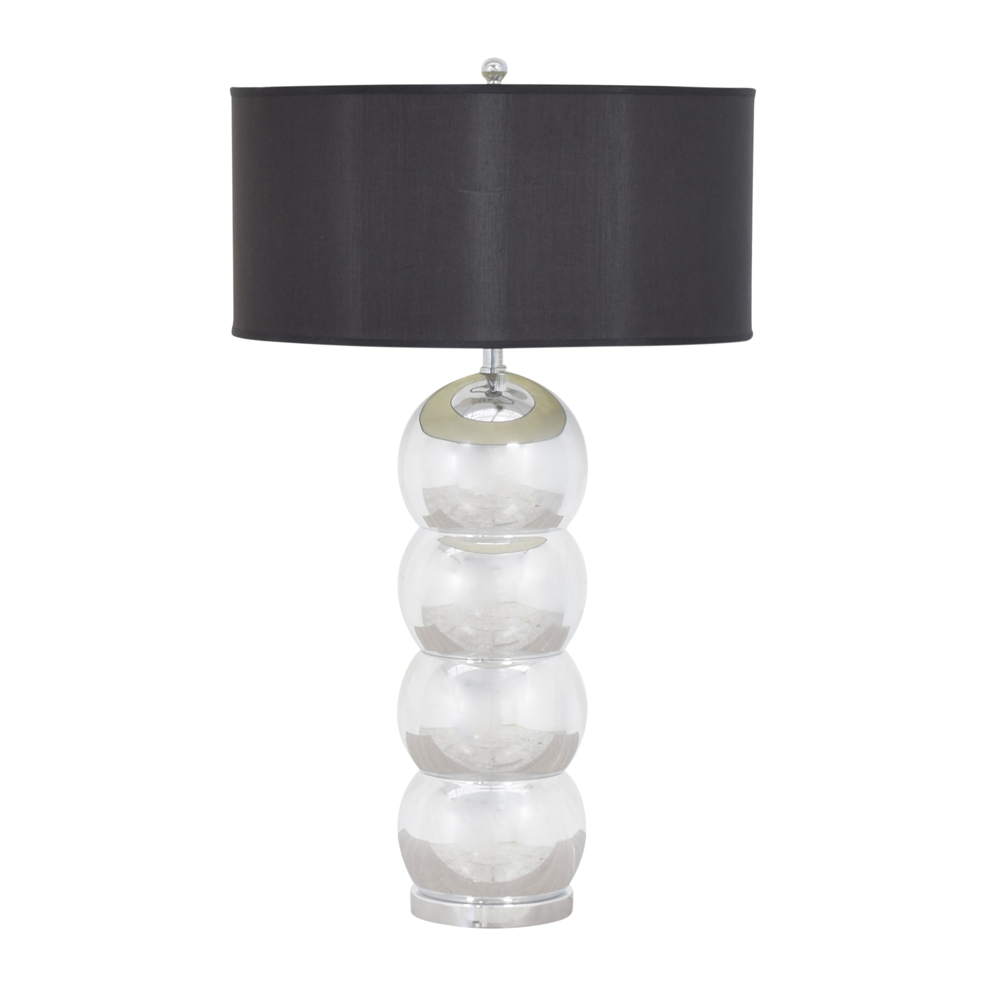 George Kovacs Stacked Ball Table Lamp sale