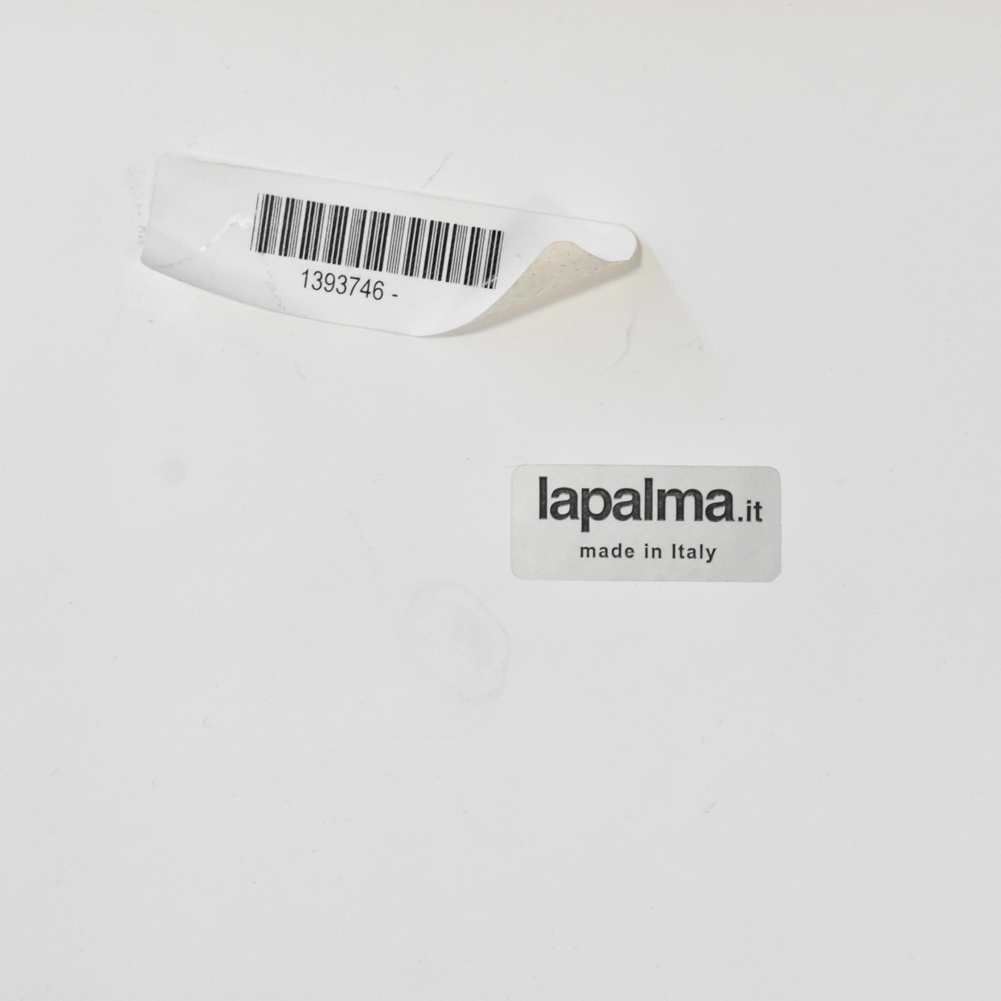 shop Lapalma Lapalma Olo Dining Chair online