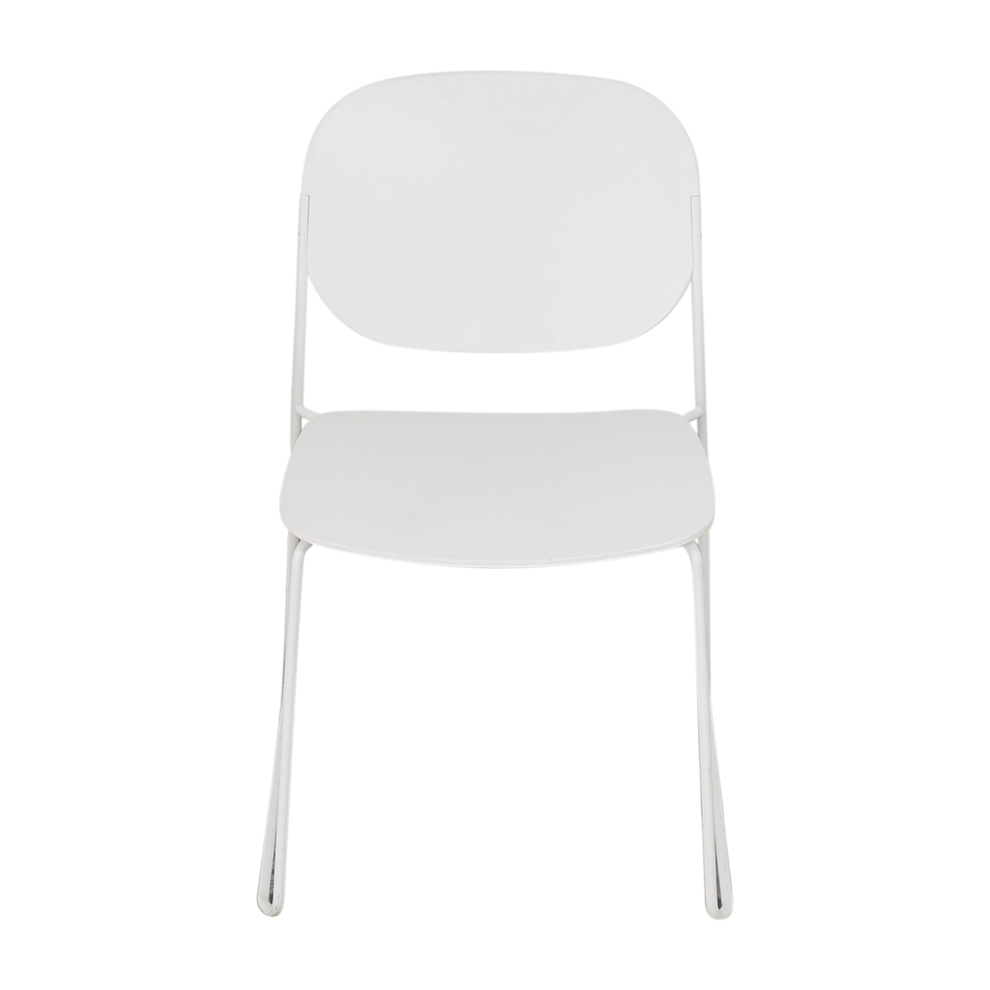 Lapalma Olo Dining Chair / Chairs
