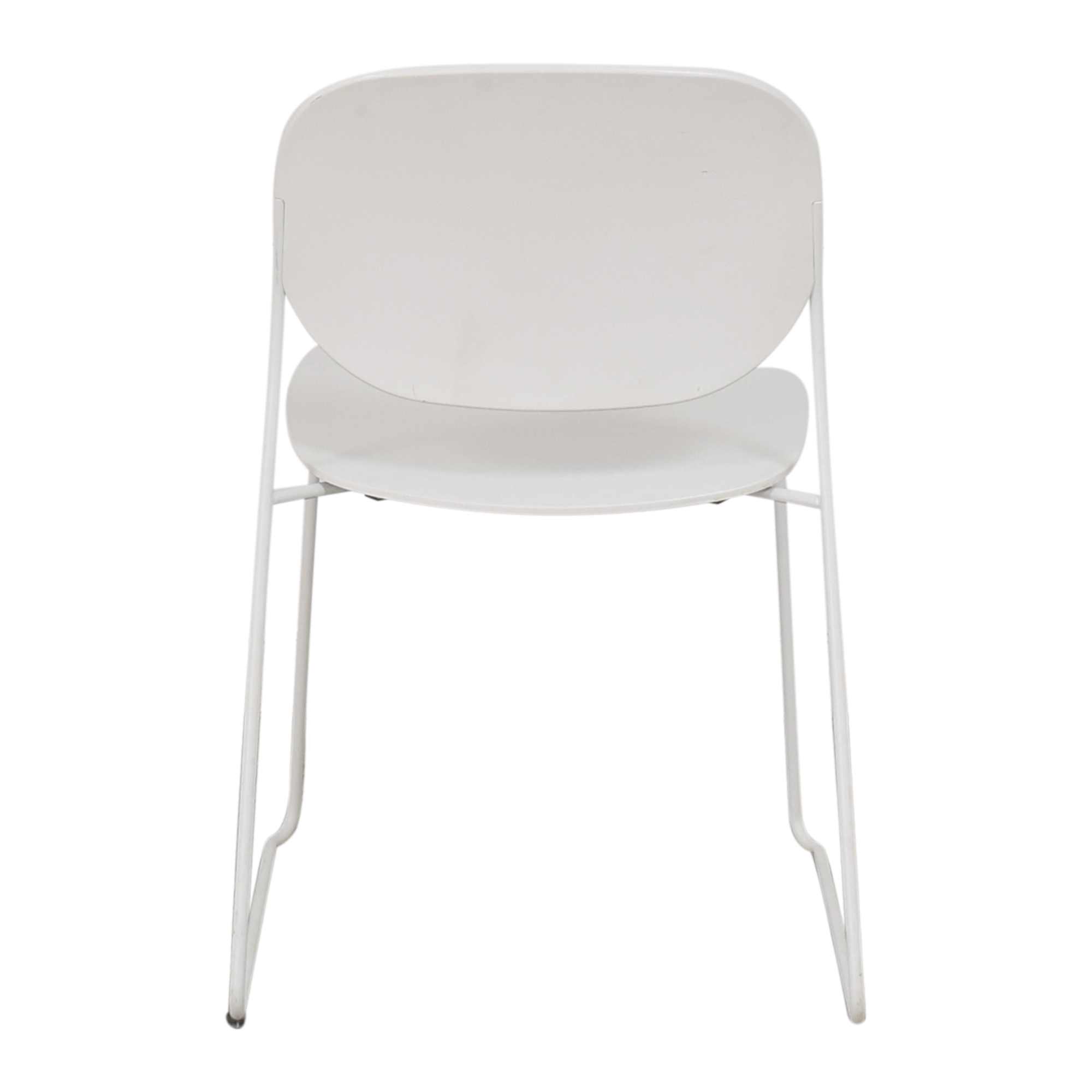 Lapalma Lapalma Olo Dining Chair Dining Chairs