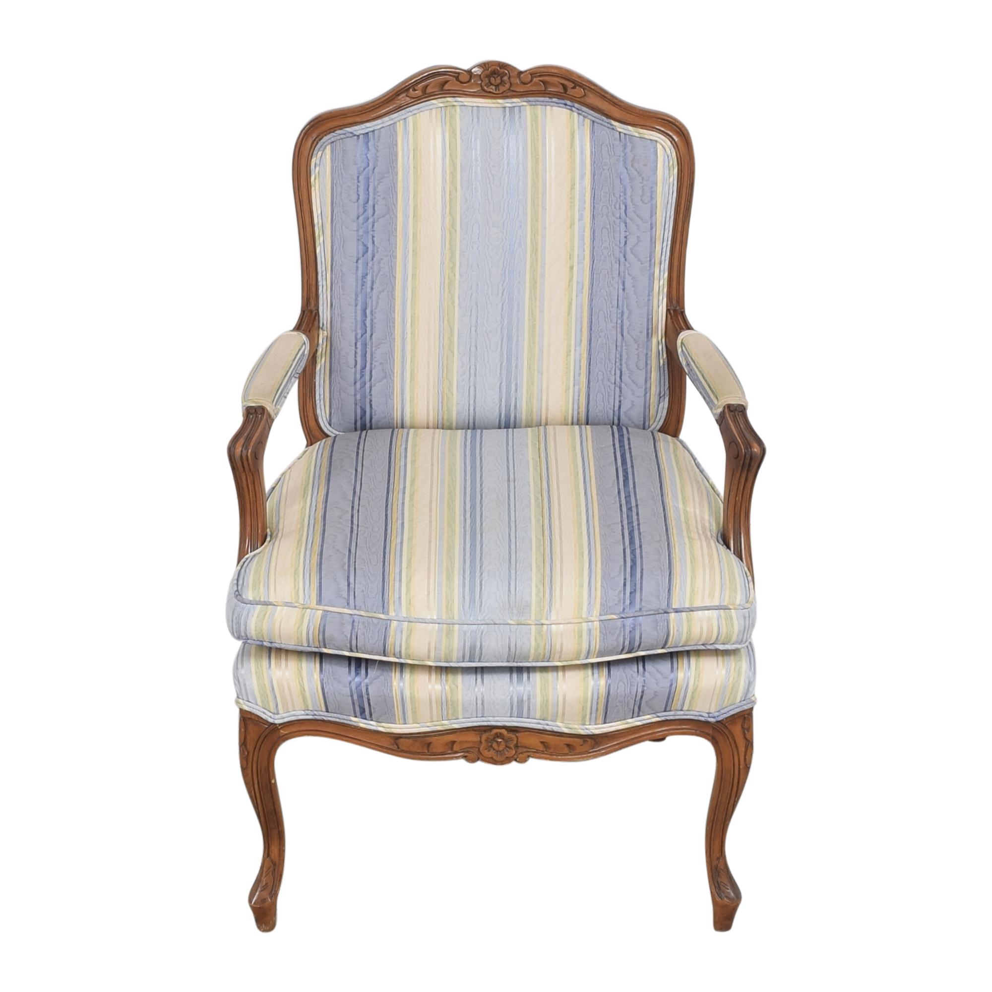 Ethan Allen Ethan Allen Accent Chair multi