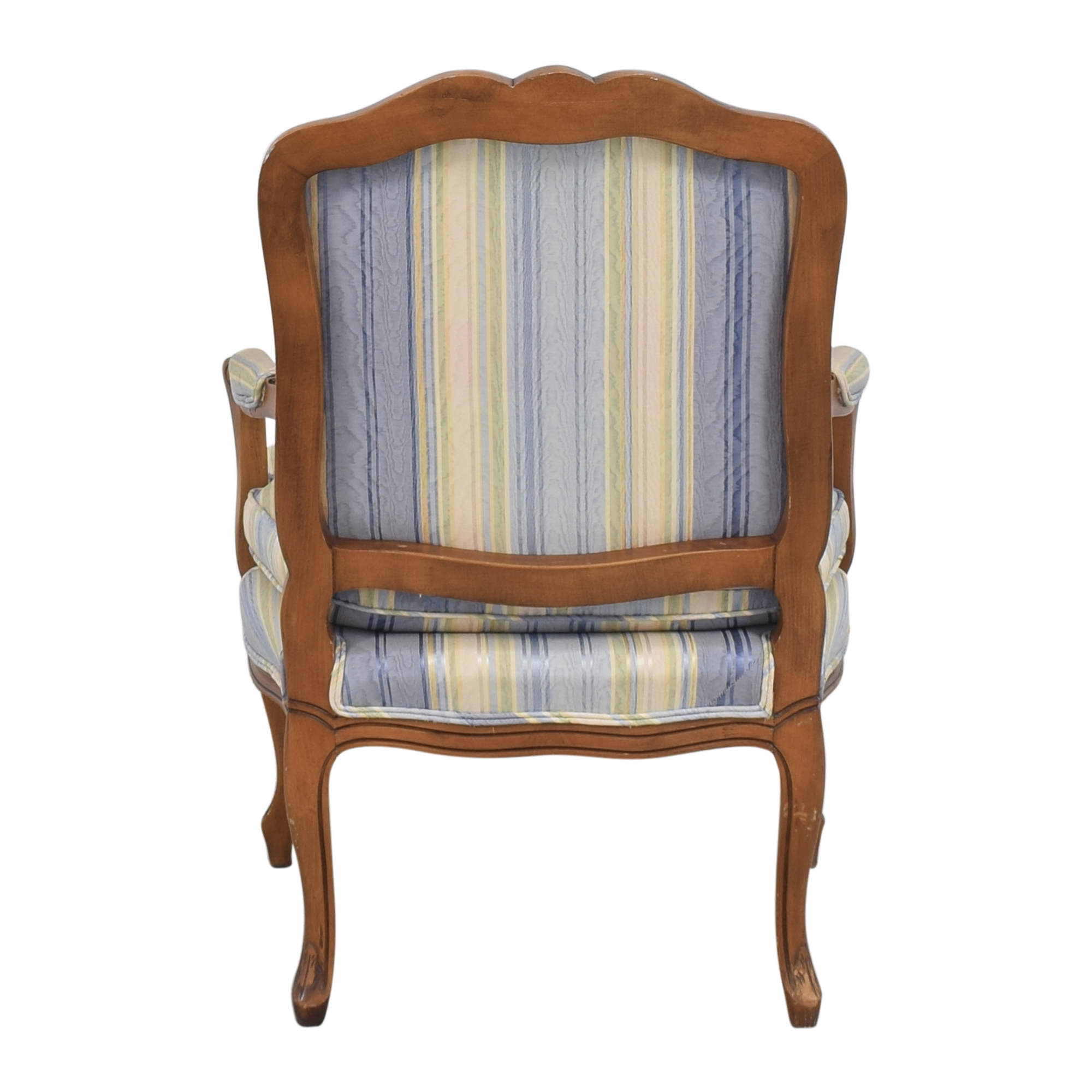 Ethan Allen Ethan Allen Accent Chair used