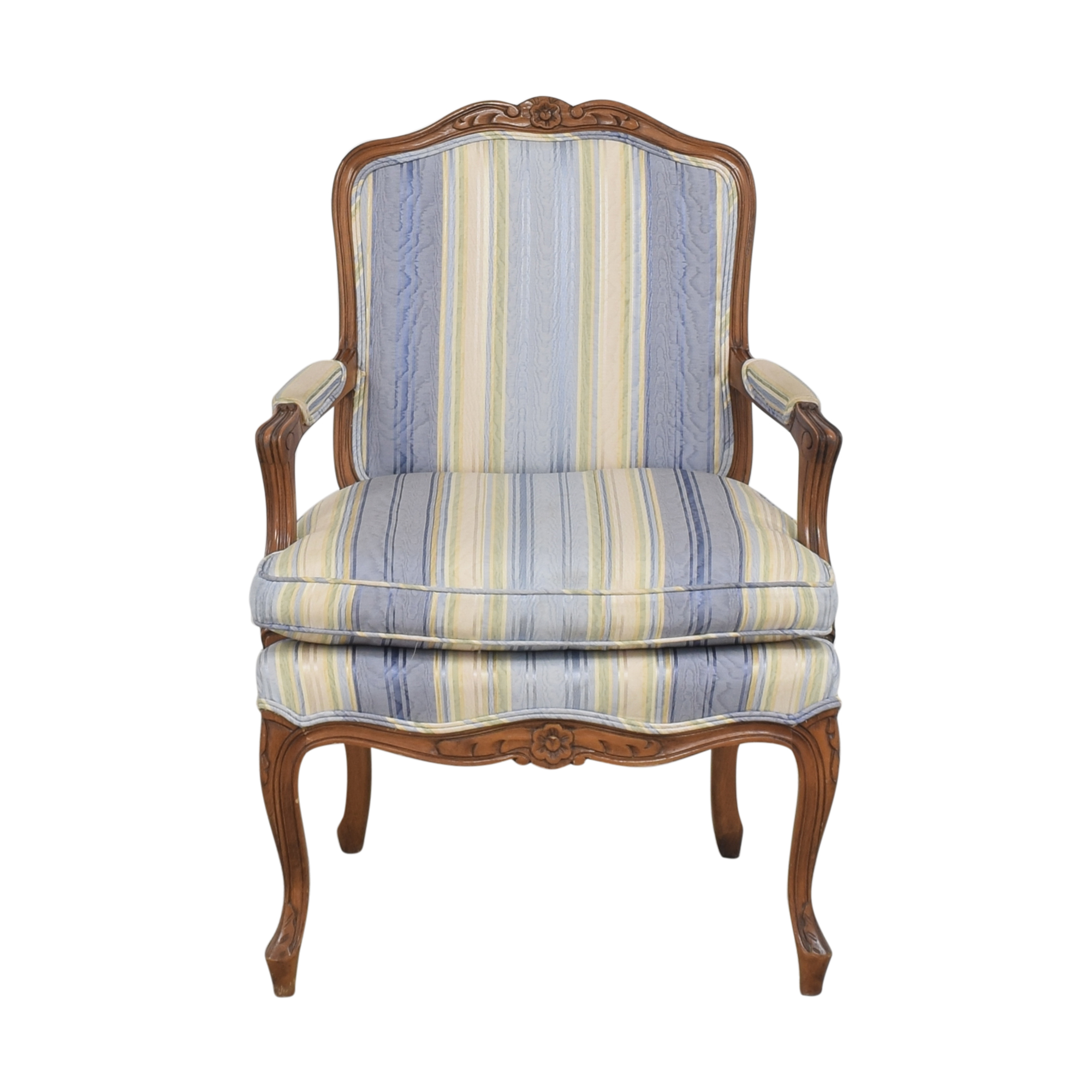 buy Ethan Allen Accent Chair Ethan Allen Accent Chairs