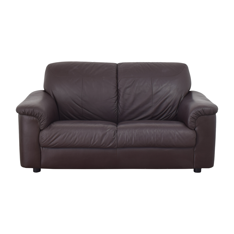 IKEA TIMSFORS Two Seat Sofa / Sofas