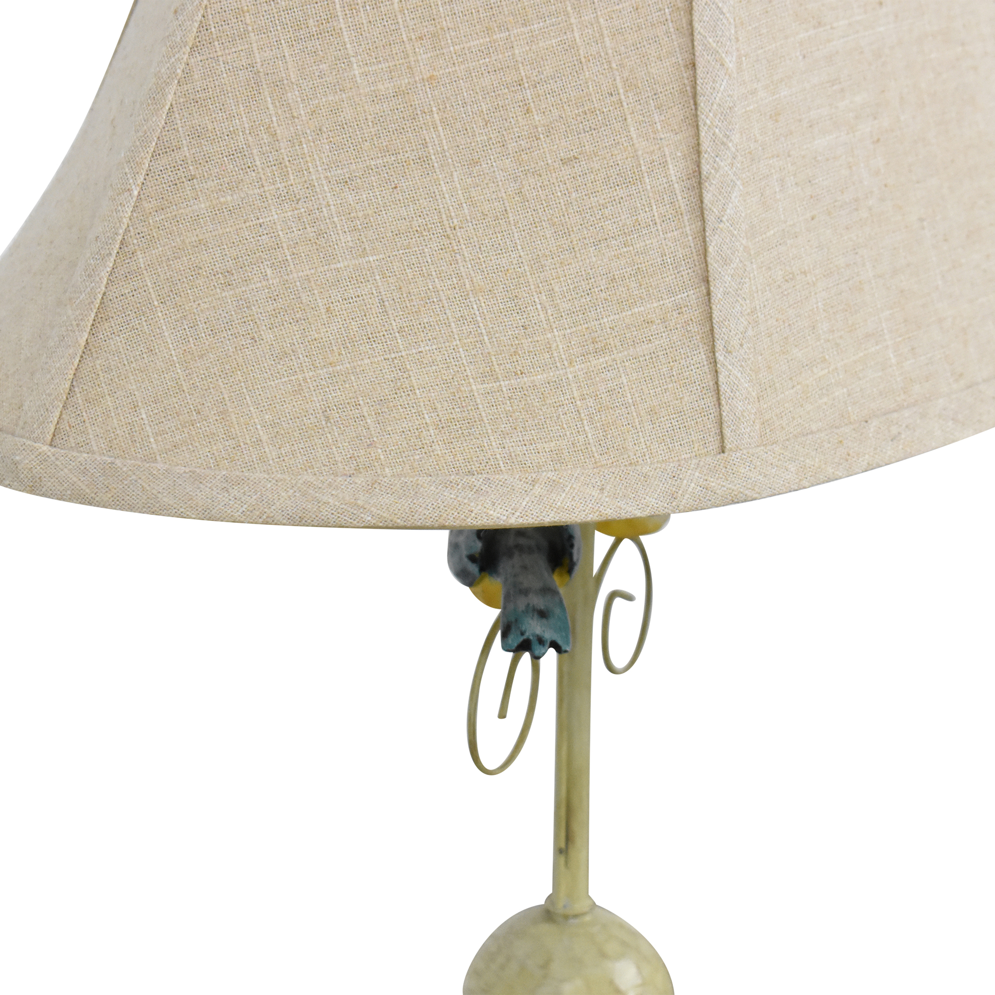 buy AHS Lighting Fly Away Together Table Lamps AHS Lighting Lamps
