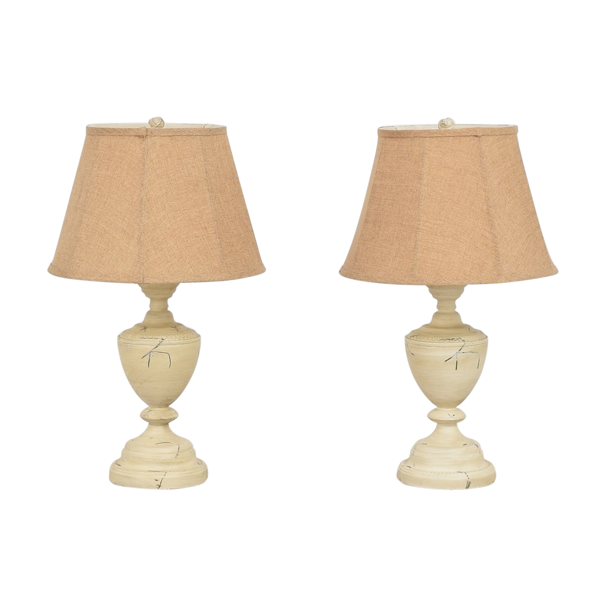 buy Country Willow Table Lamps Country Willow