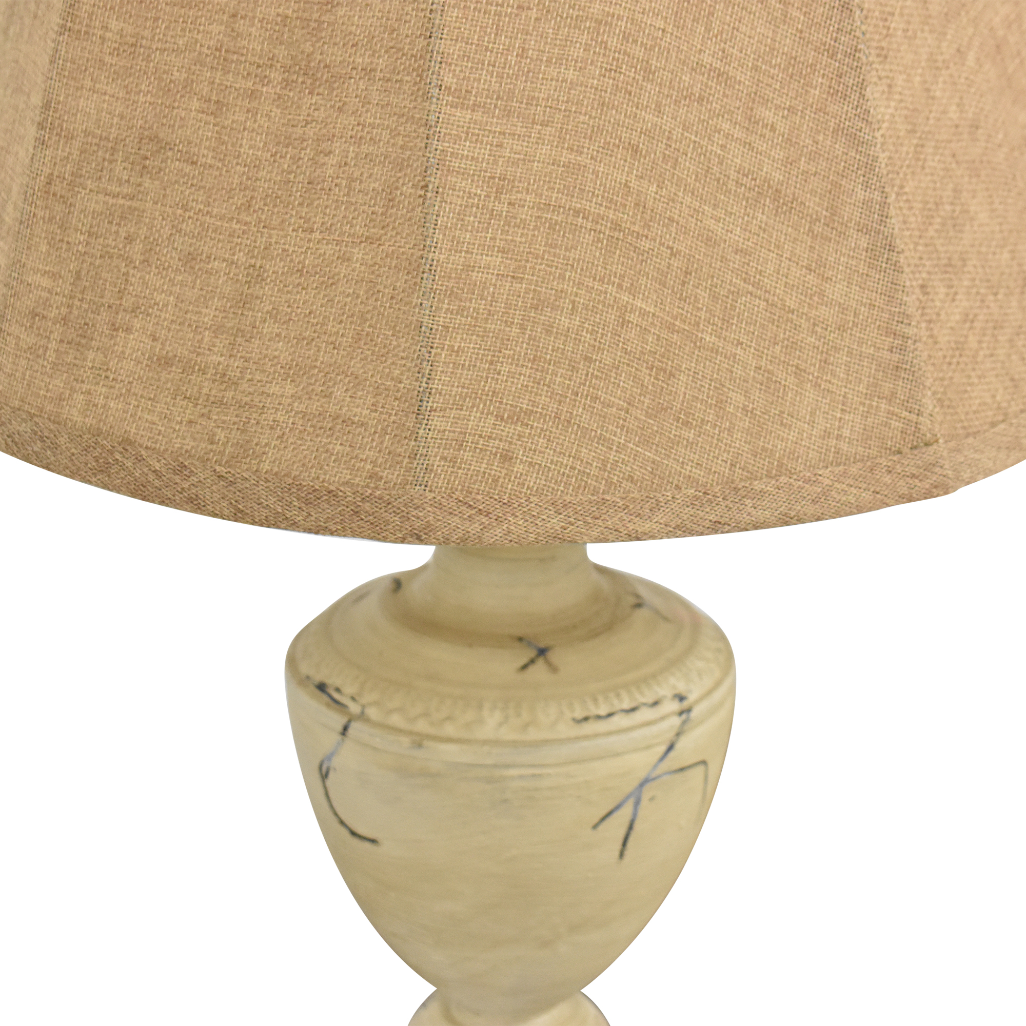 shop Country Willow Country Willow Table Lamps online