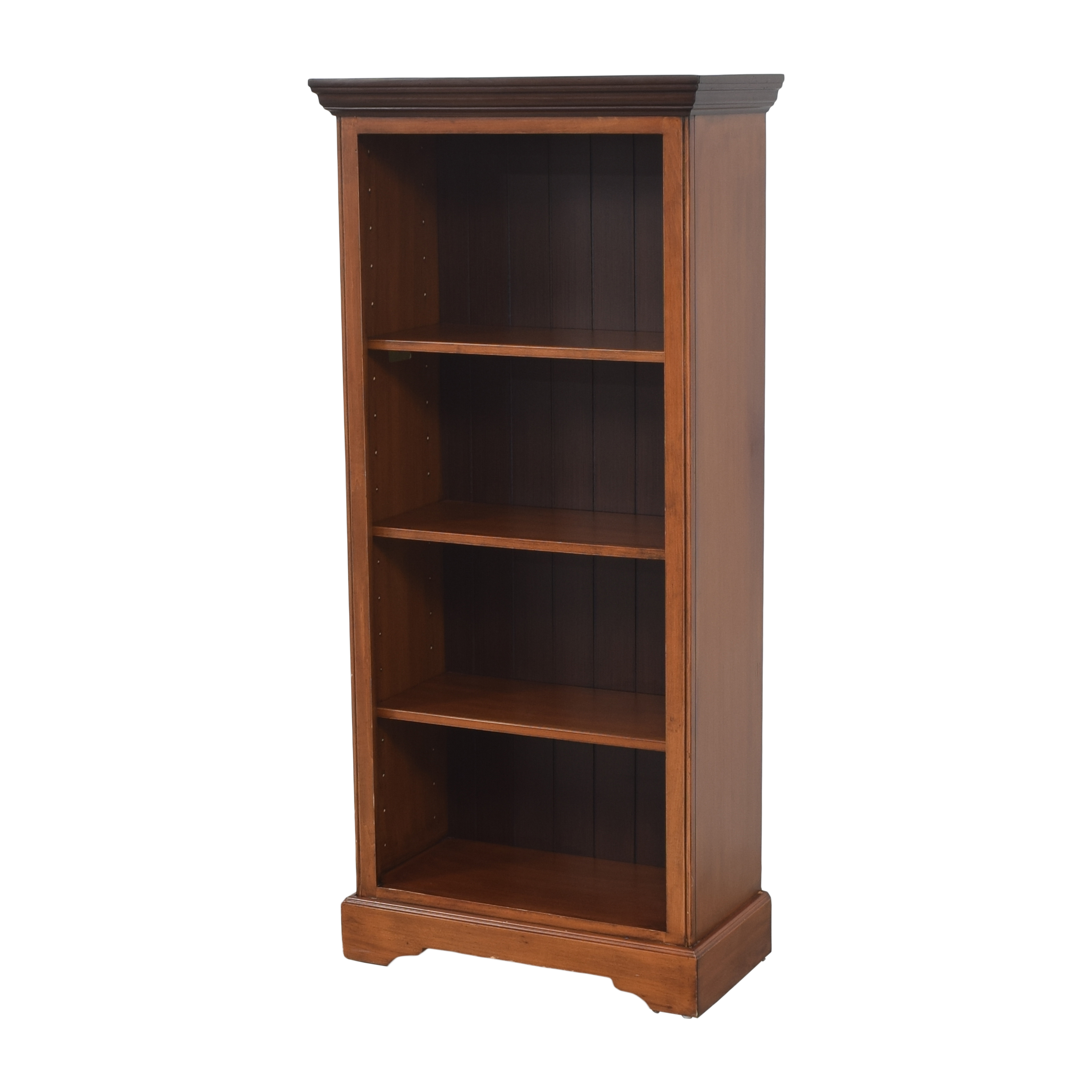 Country Willow Country Willow Custom Bookcase ct