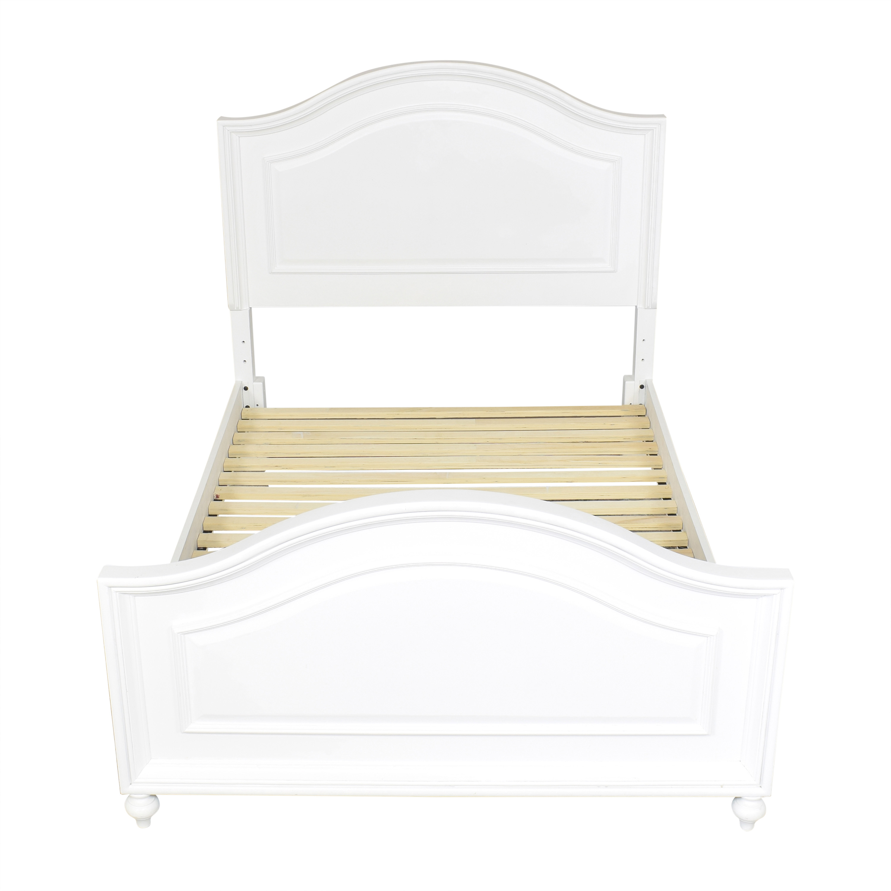 shop Legacy Classic Furniture Legacy Classic Madison Full Bed online