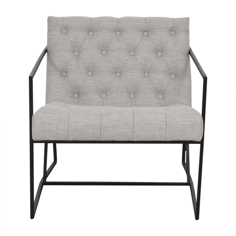 Kardiel Lawson Chair / Accent Chairs