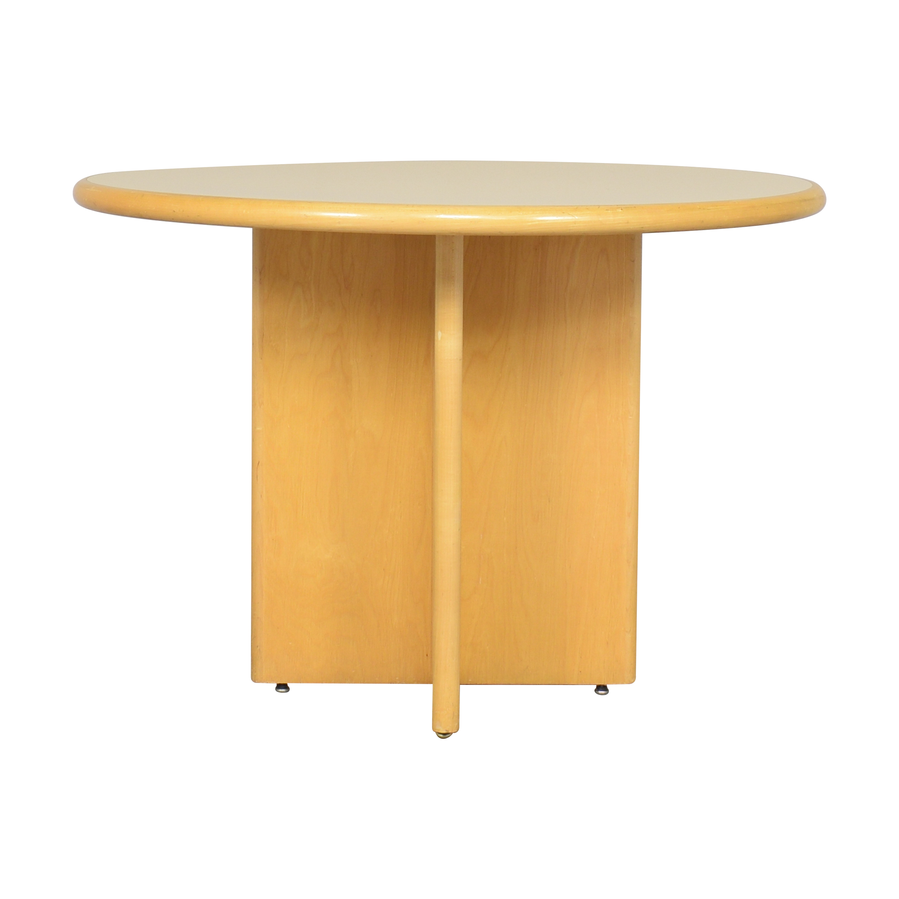 Custom Round Dining Table discount