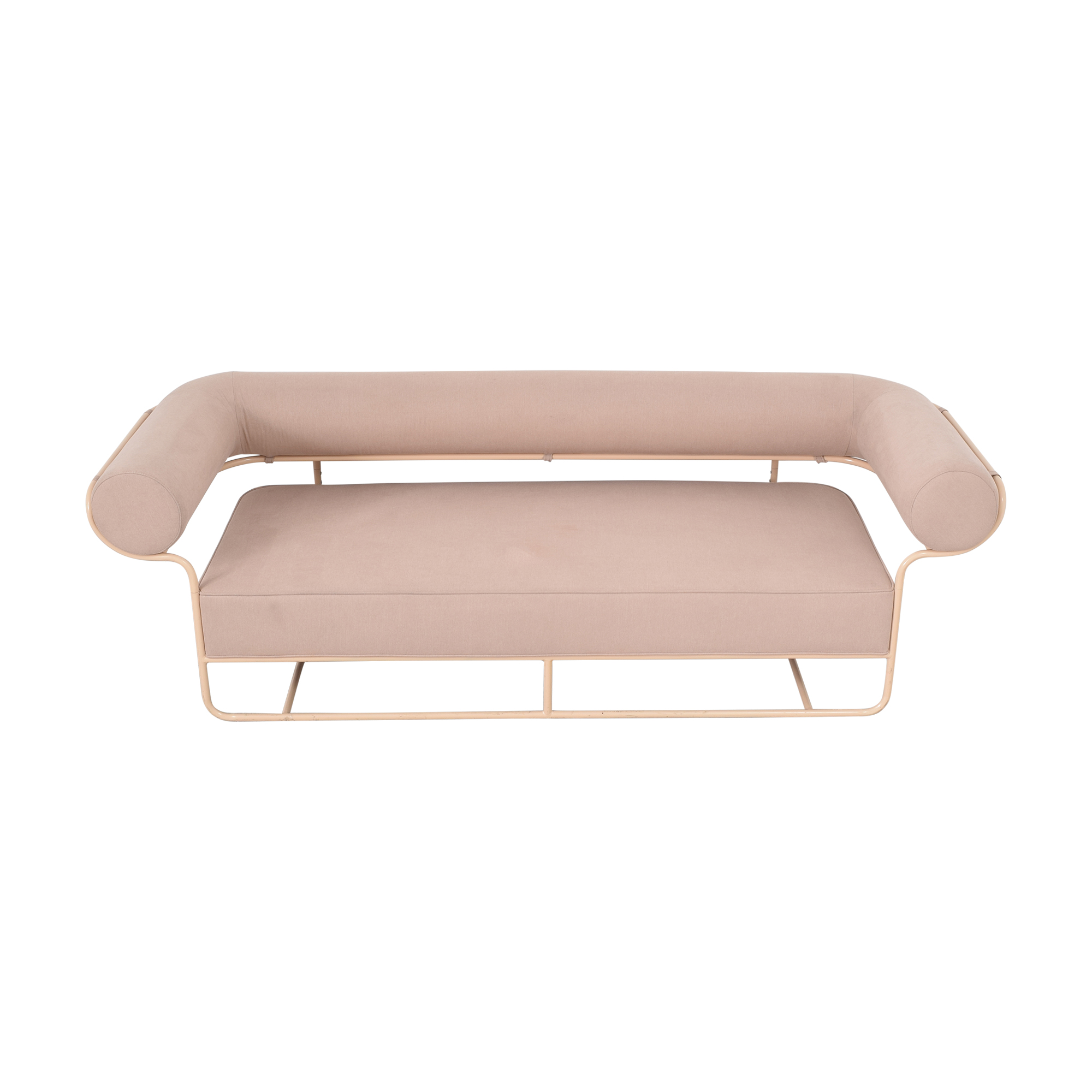 Urban Outfitters Urban Outfitters Ollie Sofa second hand