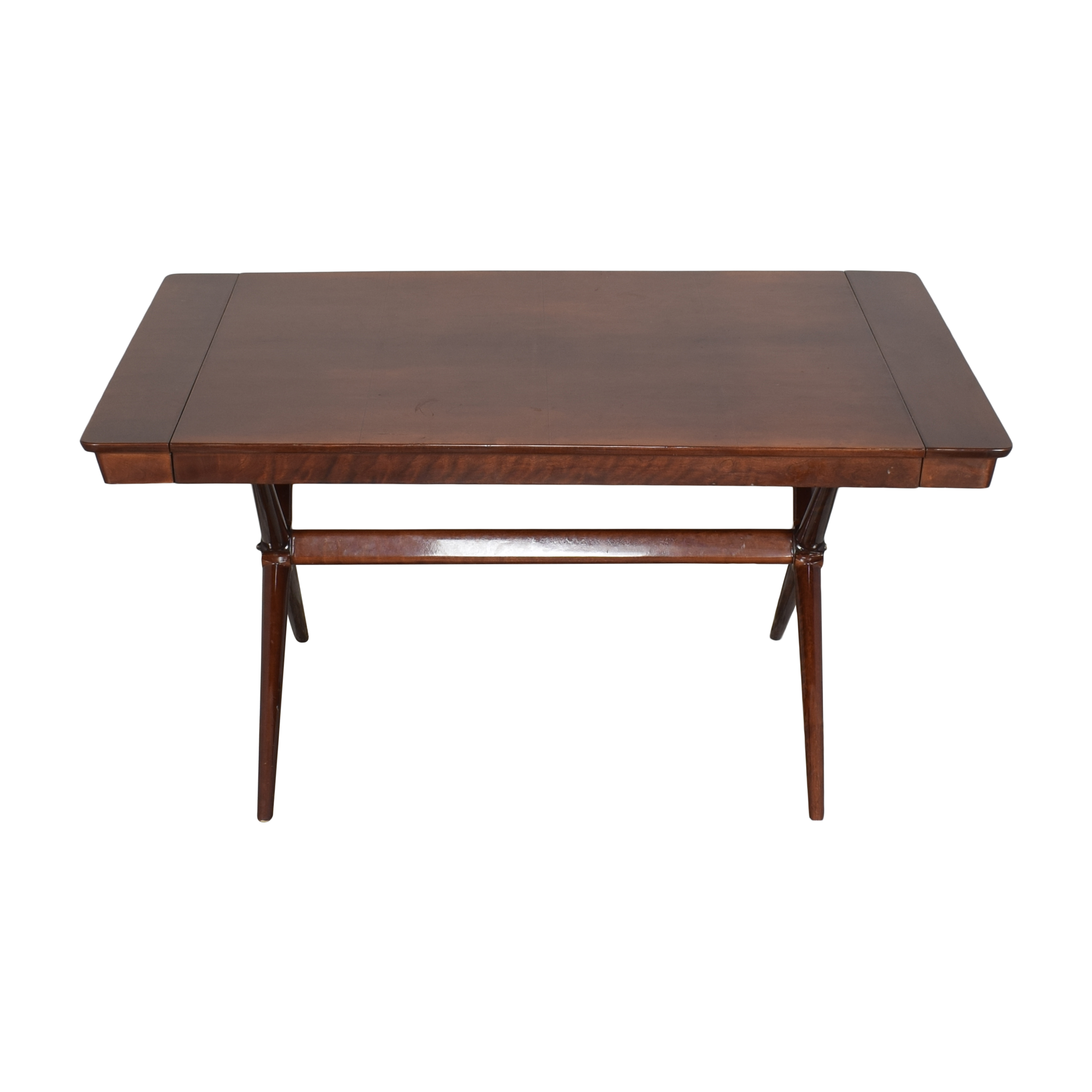 buy  Extendable Dining Table online