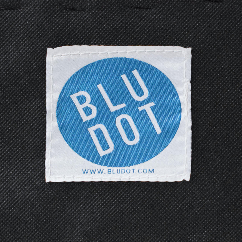 shop Blu Dot Nook Twin Bed Blu Dot Bed Frames