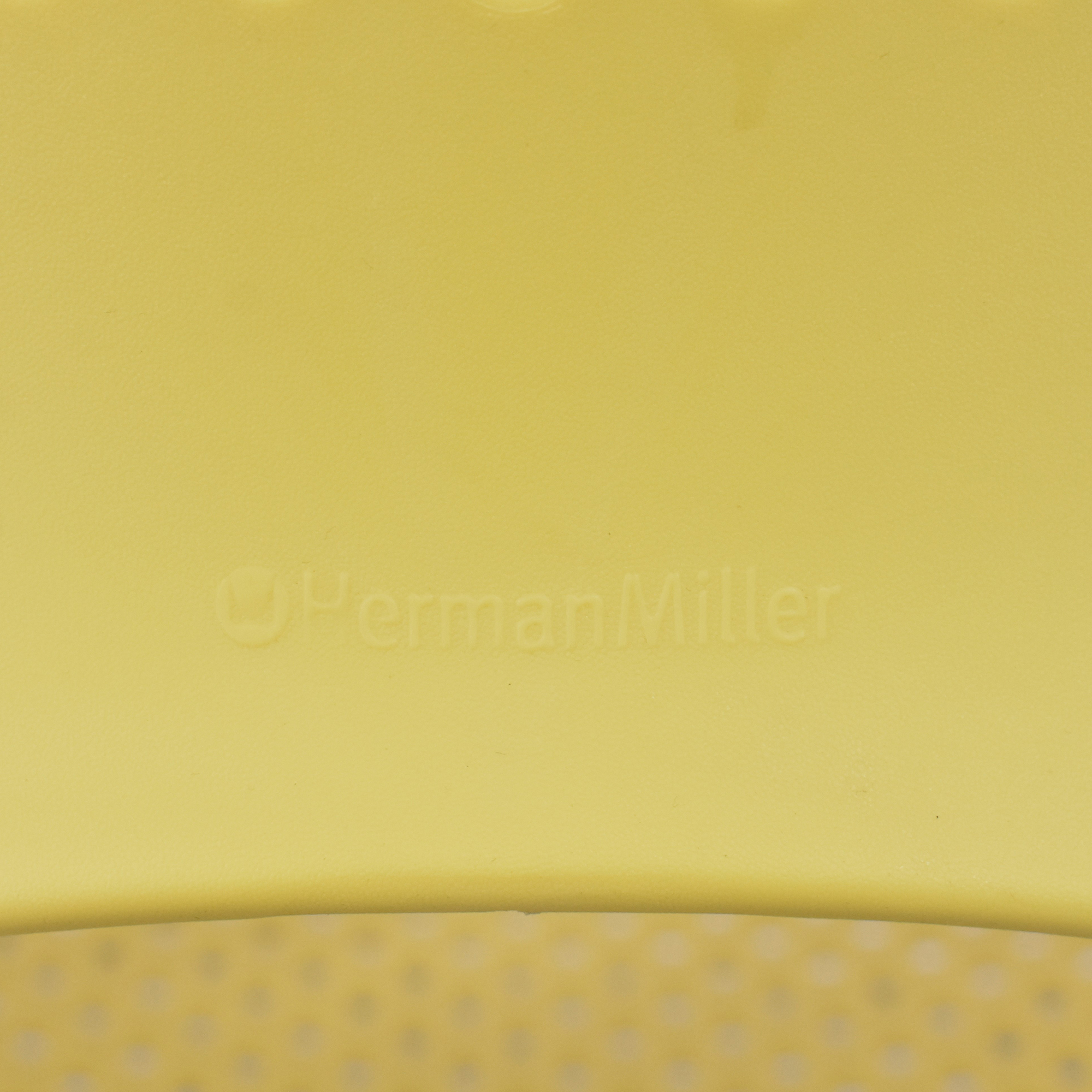 buy Herman Miller Caper Stacking Chair Herman Miller Chairs