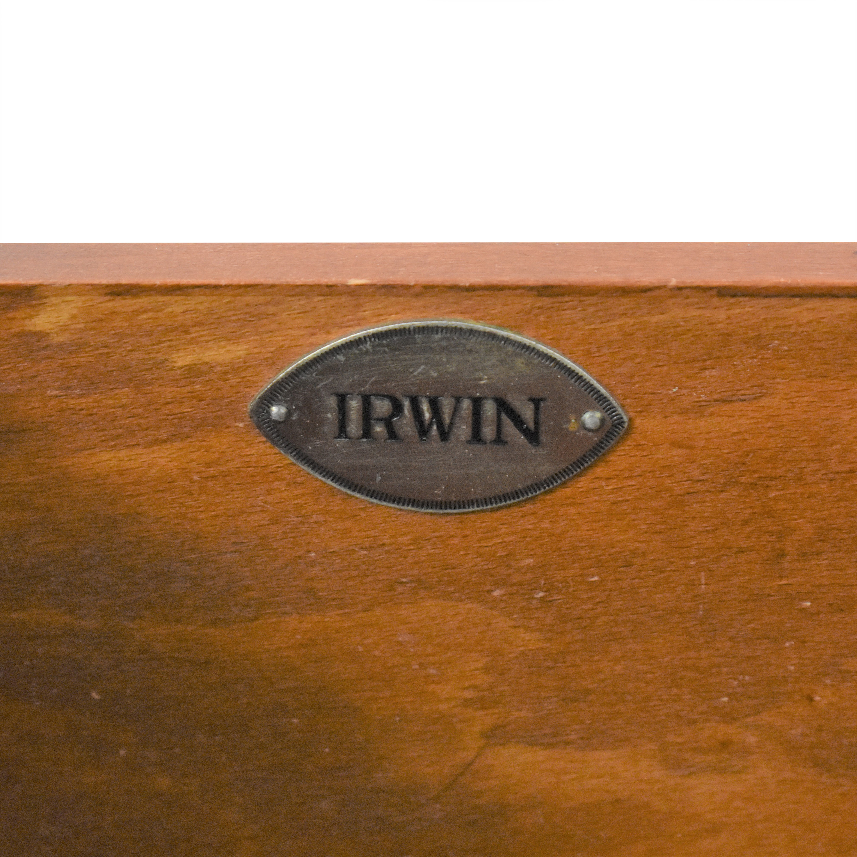Irwin Irwin Buffet Server discount