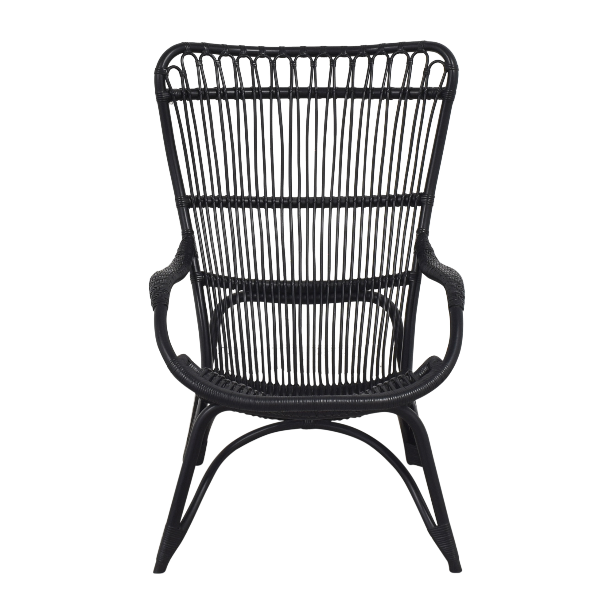 Sika Design Sika Design Monet Chair nyc
