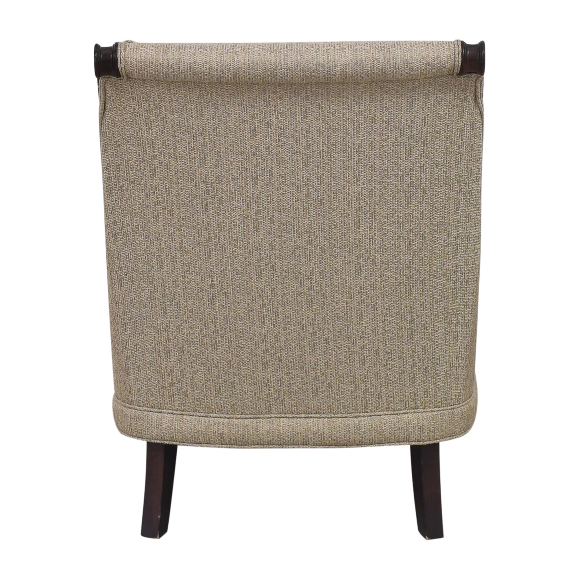 Drexel Heritage Basilia Chair / Accent Chairs