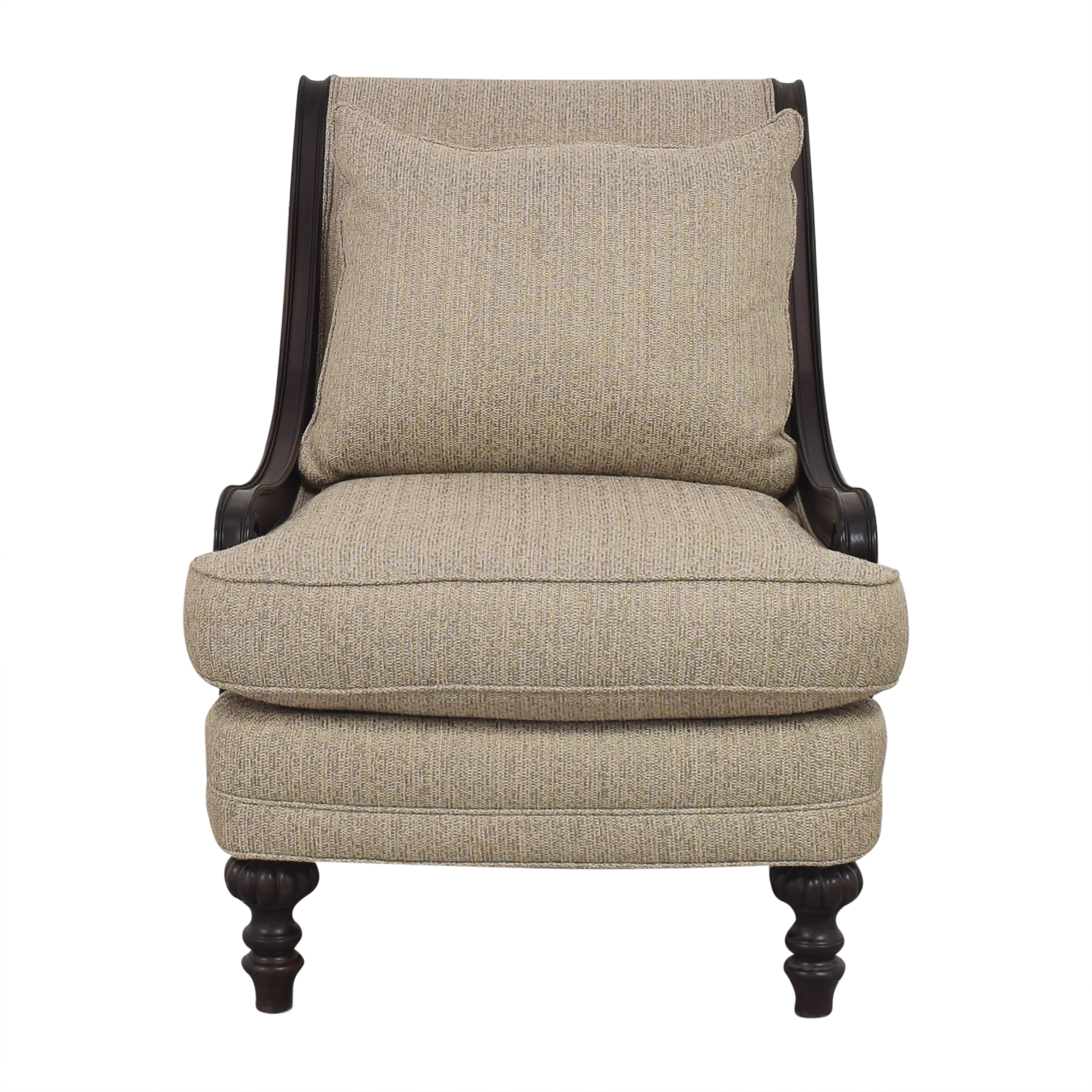 Drexel Heritage Drexel Heritage Basilia Accent Chair for sale