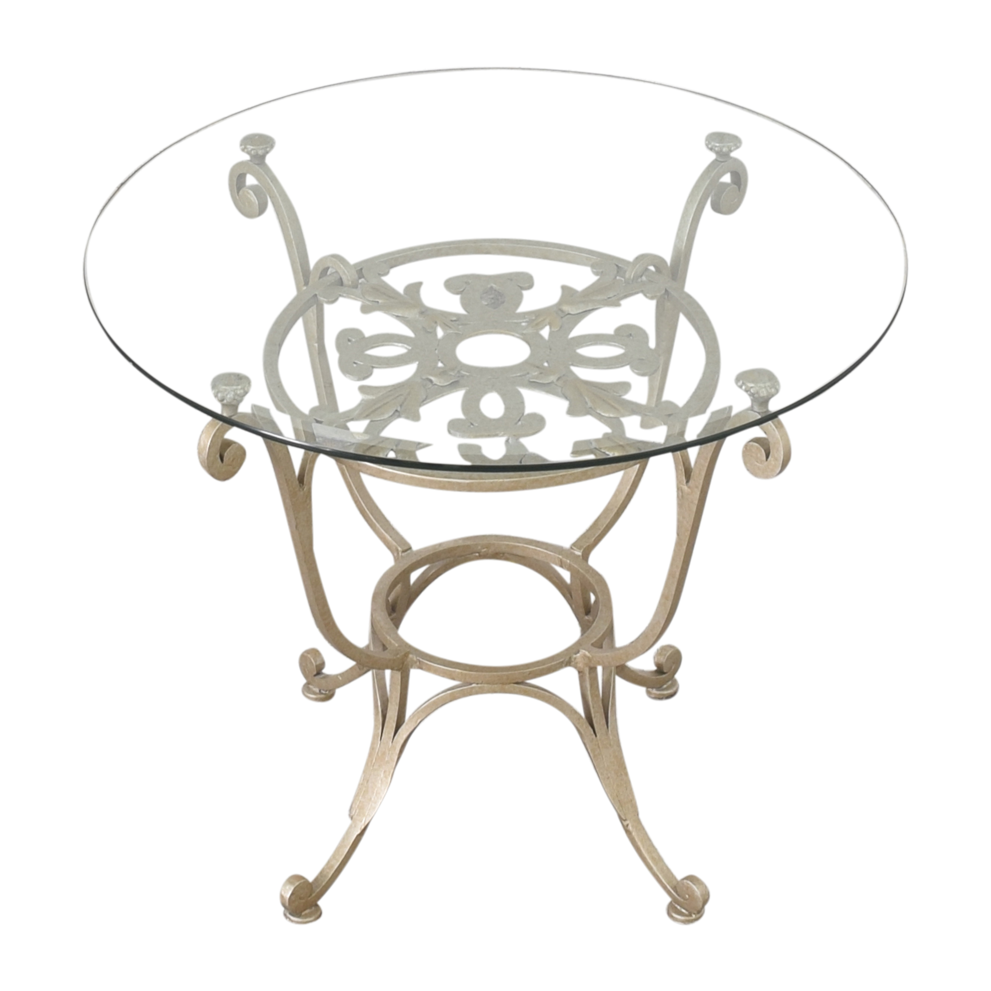 buy Domain Home Domain Home Decorative Side Table online