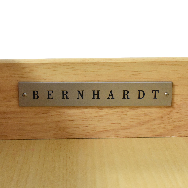 Bernhardt Bernhardt Criteria Three Drawer Nightstand coupon