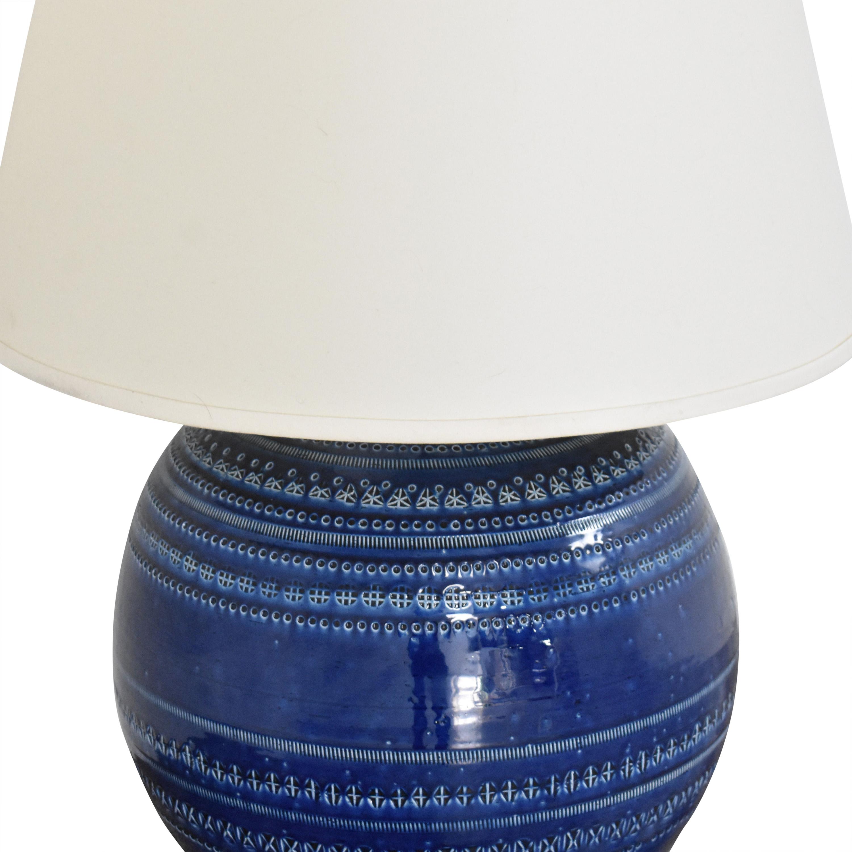 buy Ethan Allen Romano Table Lamp Ethan Allen Decor
