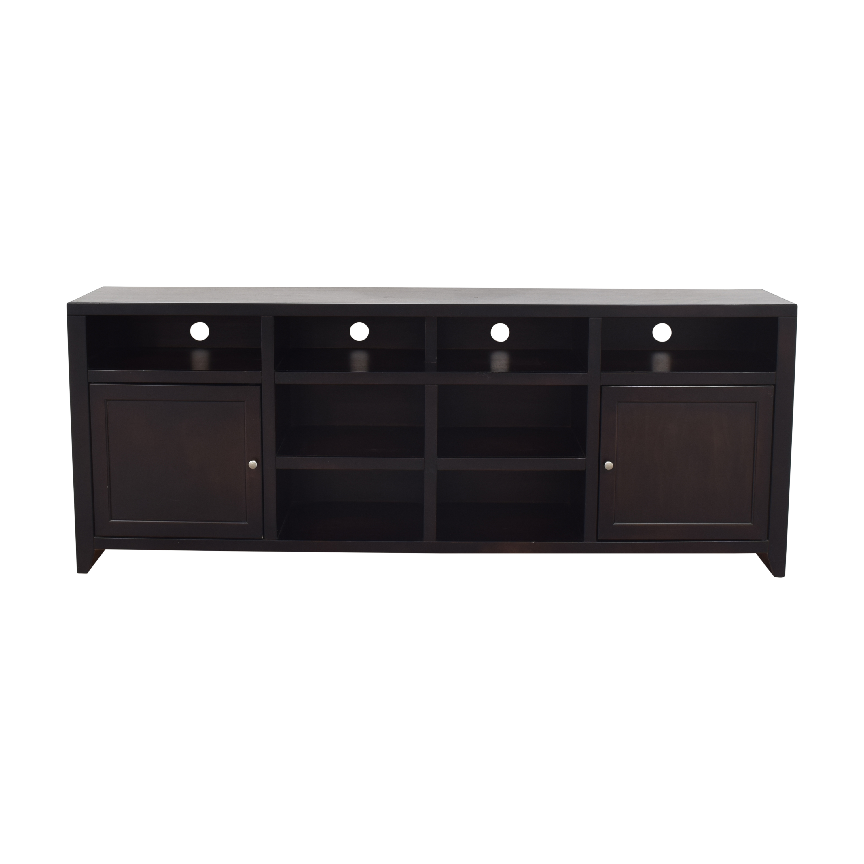 Legends Furniture Legends Furniture Urban Loft TV Console ct