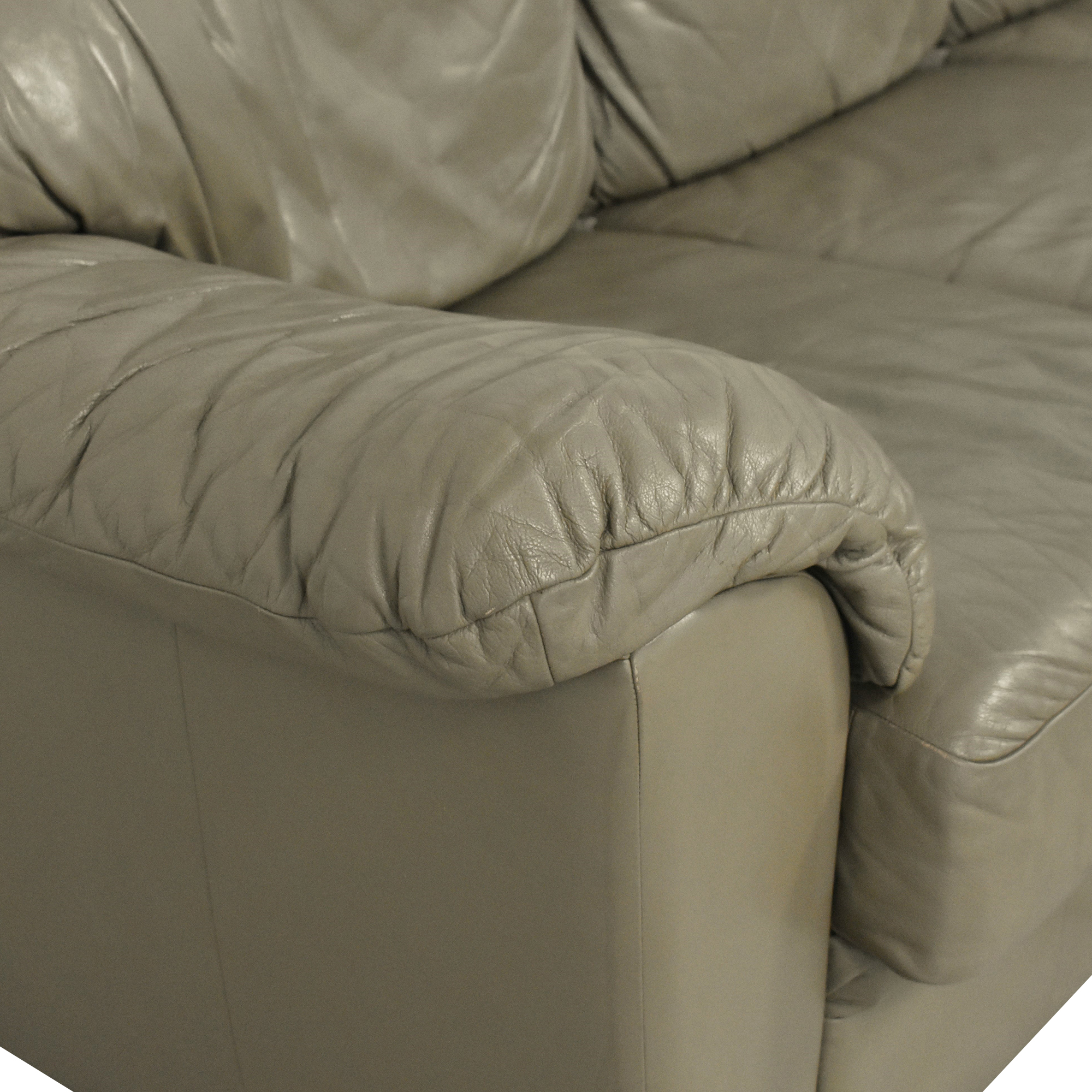 buy Jaymar Custom Corner Sectional Sofa Jaymar