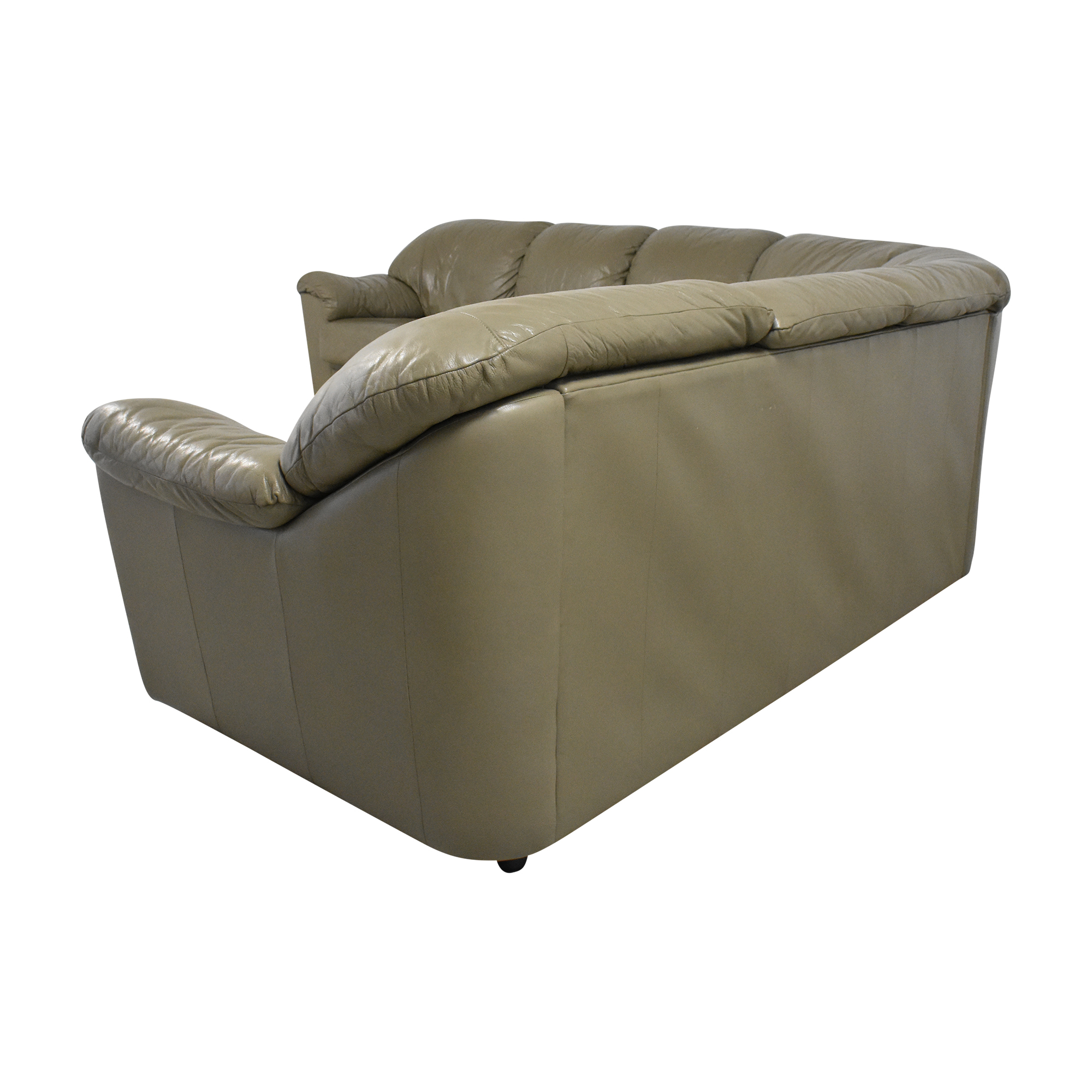Jaymar Jaymar Custom Corner Sectional Sofa price