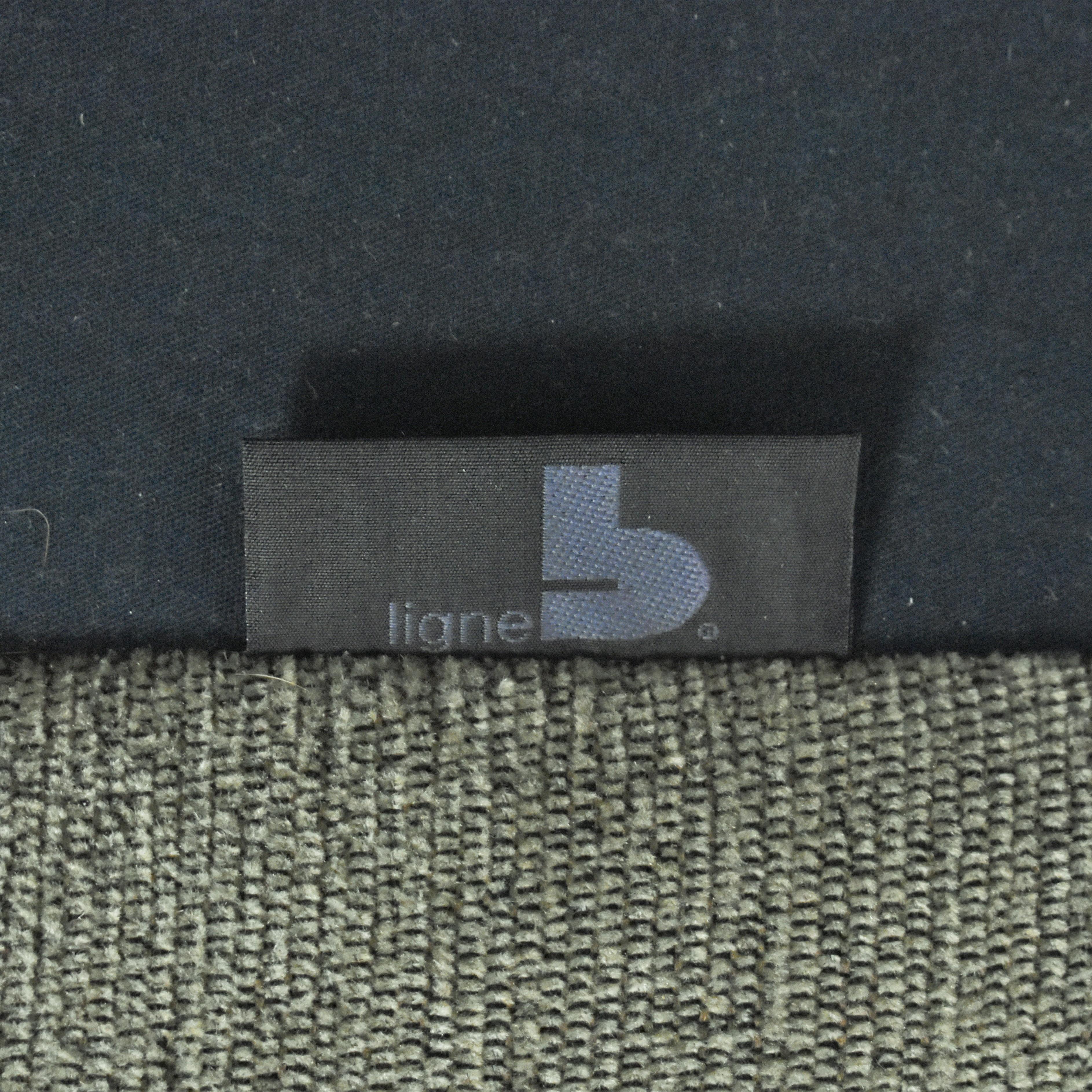 Bloomingdale's Bloomingdale's Left Arm Sofa coupon
