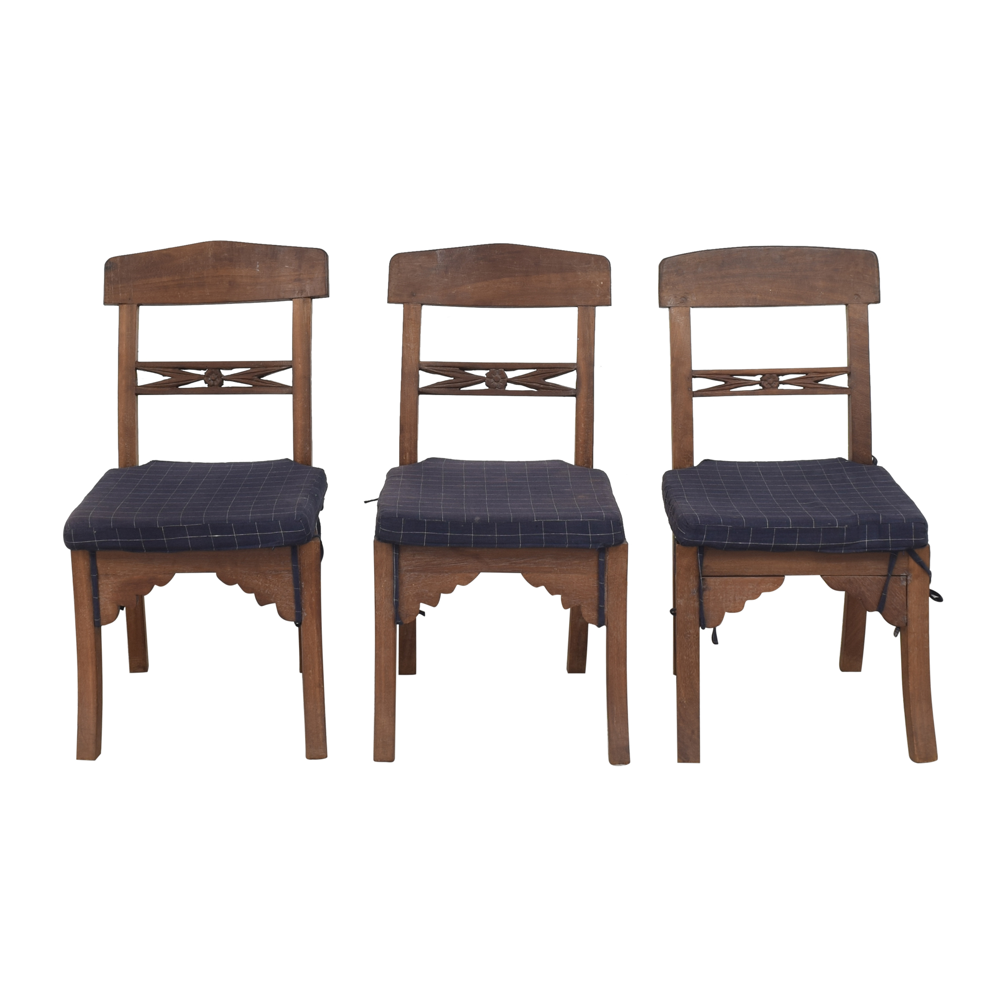 shop  Custom Dining Side Chairs online