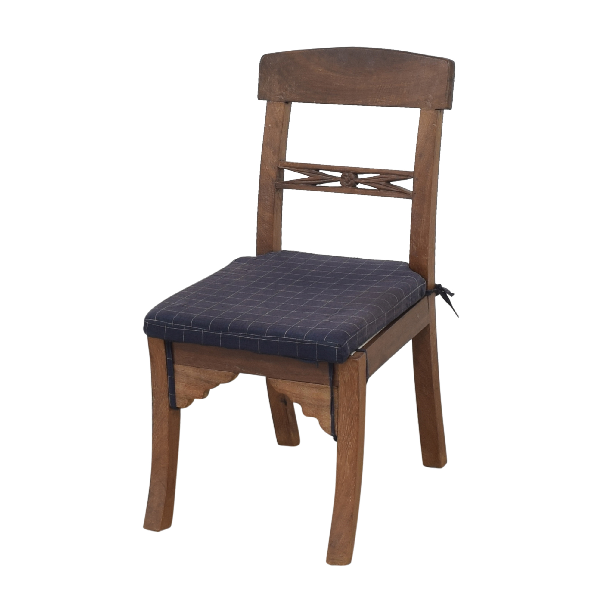 Custom Dining Chairs / Dining Chairs