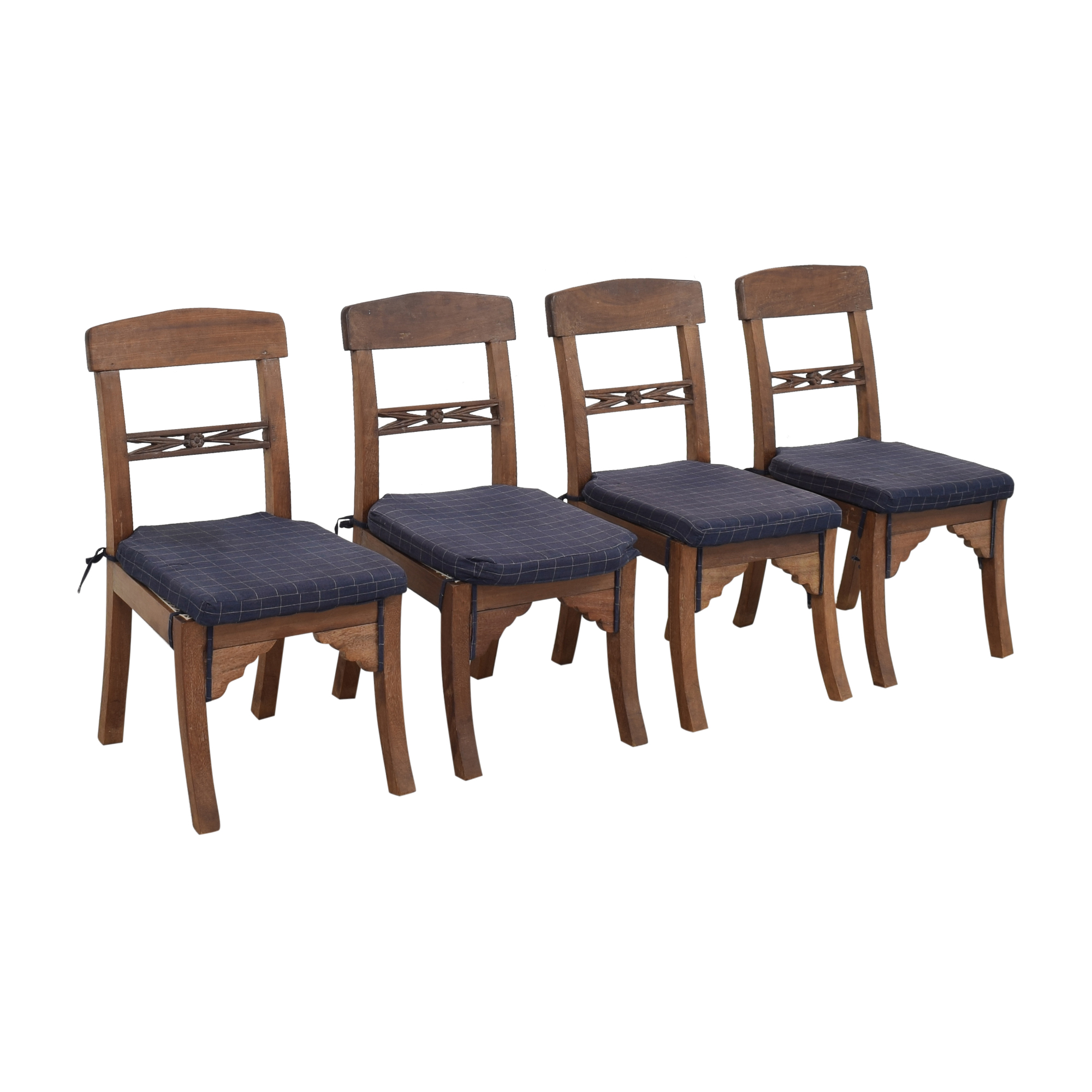 Custom Dining Chairs coupon