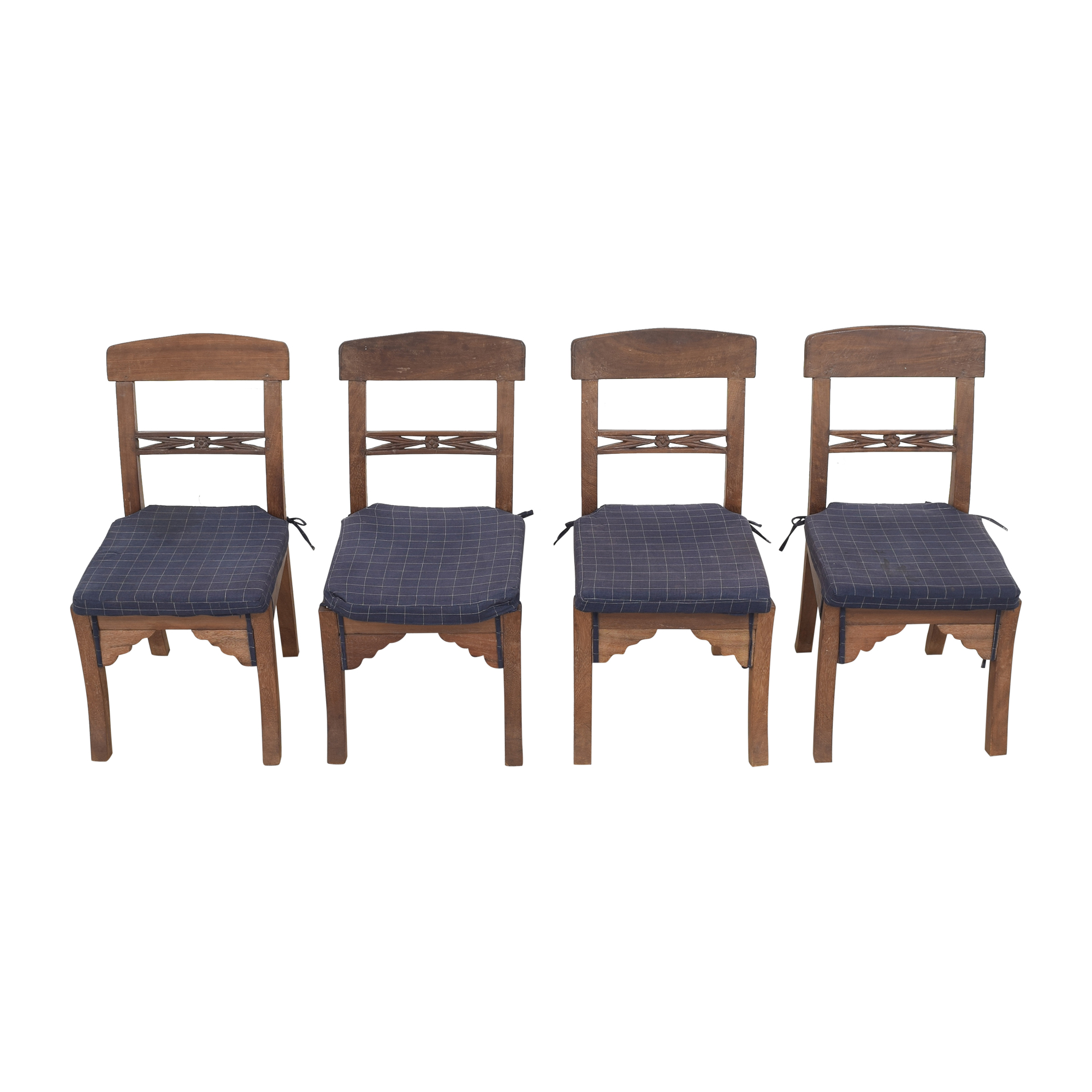 Custom Dining Chairs Dining Chairs