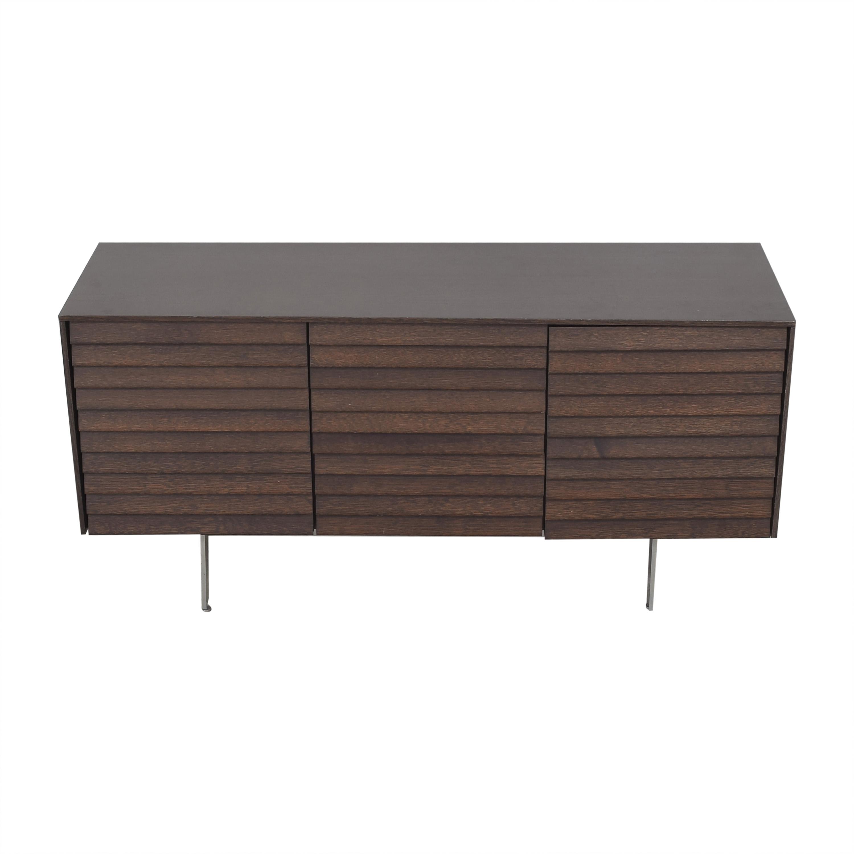 Design Within Reach Sussex Credenza sale