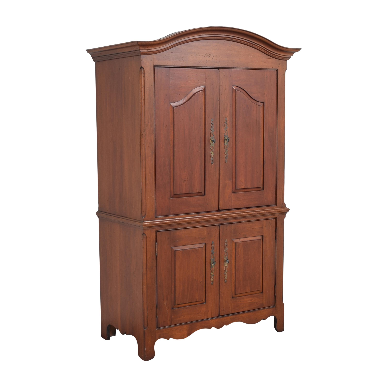 shop William Draper William Draper Cabinetmaker Country Classics Armoire online