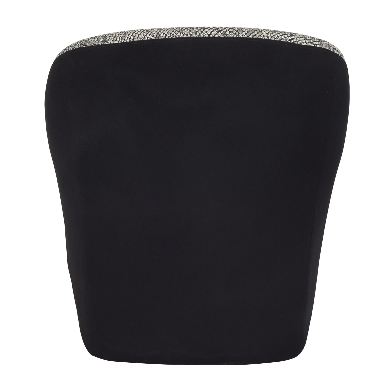 Caiati Caiati Classic Collections Accent Chair price