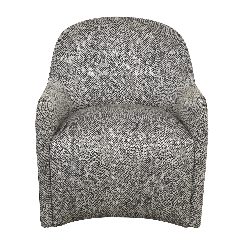 shop Caiati Caiati Classic Collections Accent Chair online