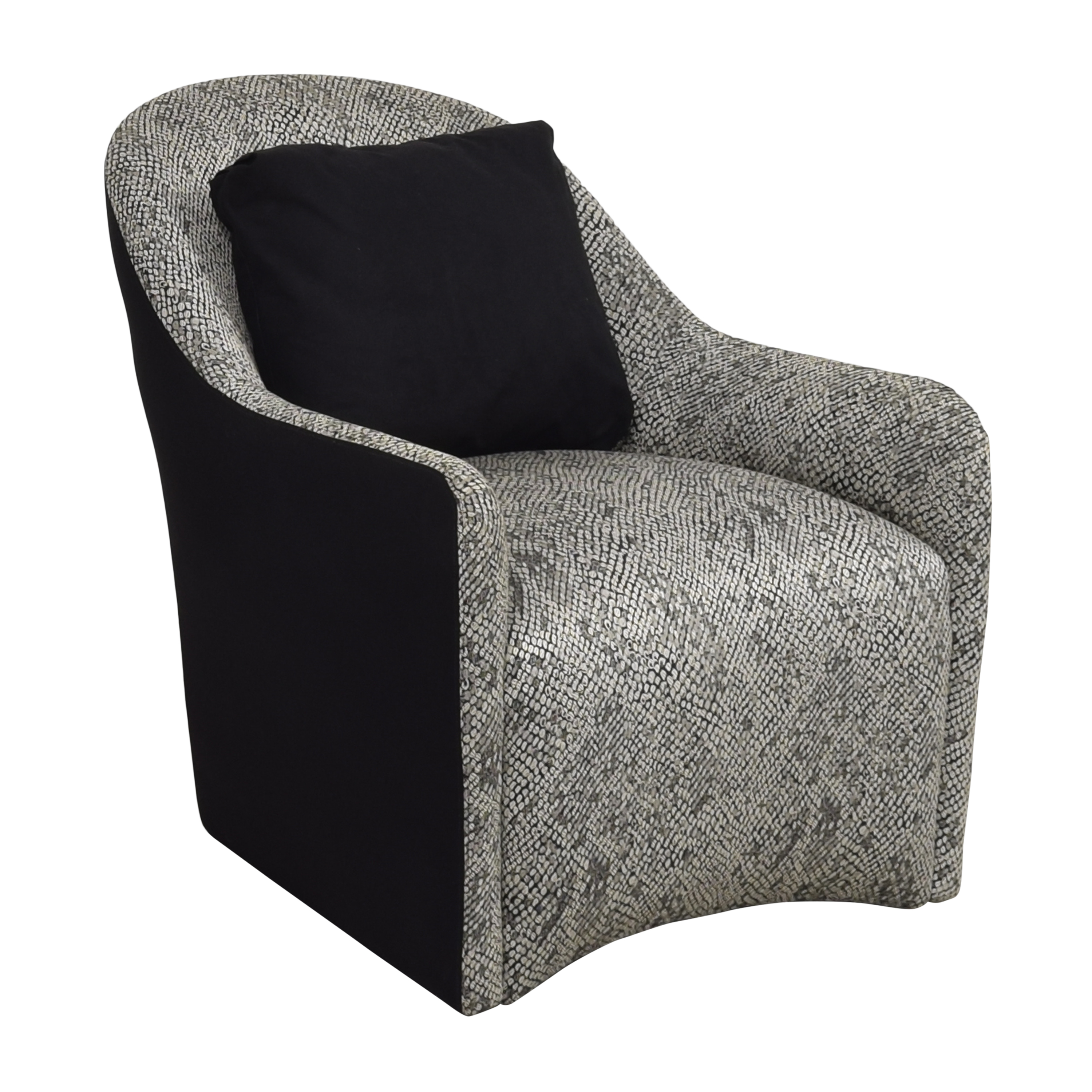 Caiati Caiati Classic Collections Accent Chair coupon