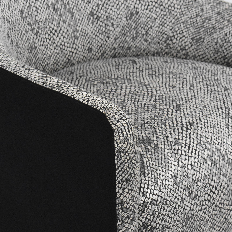 shop Caiati Classic Collections Accent Chair Caiati
