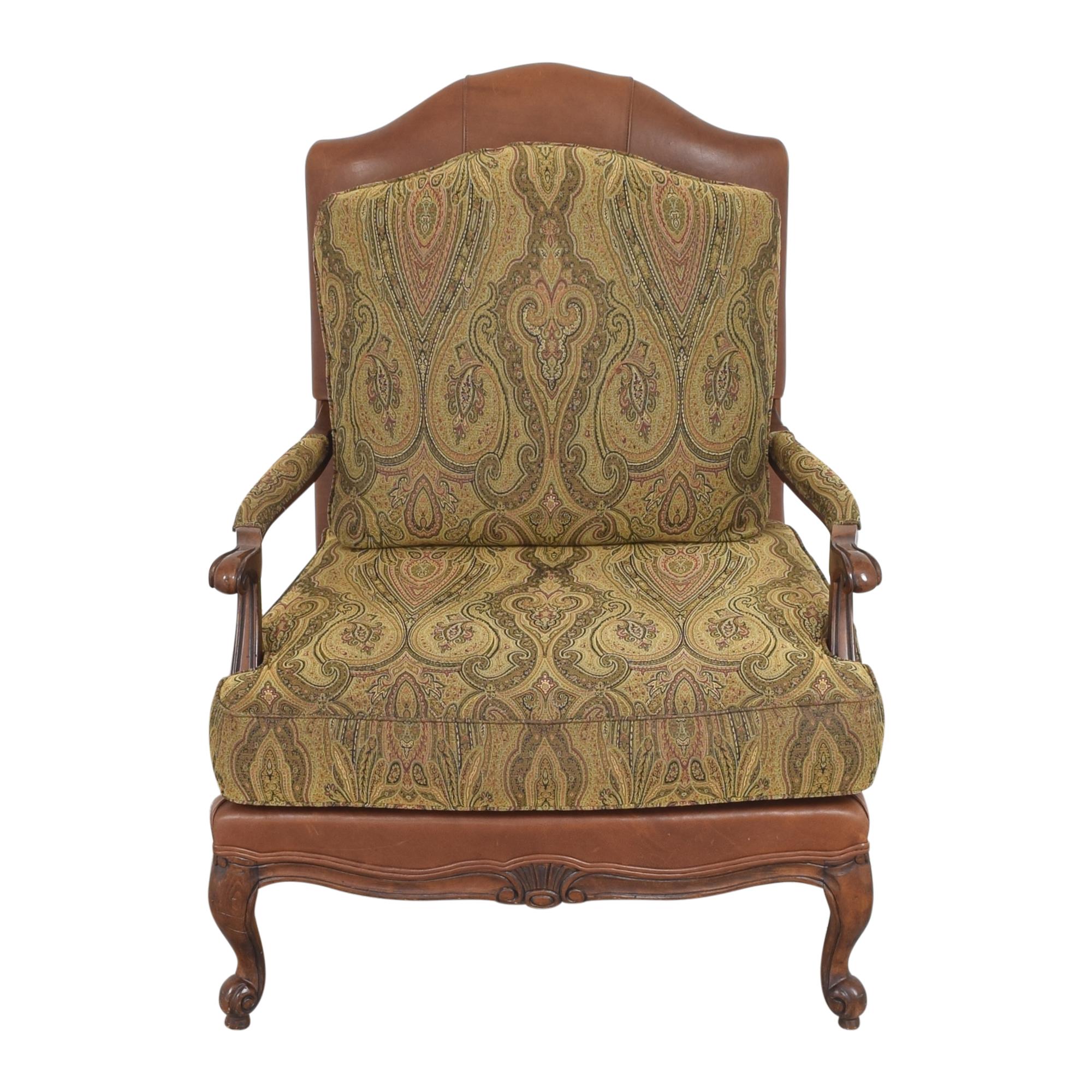 Ethan Allen Harris Chair / Chairs