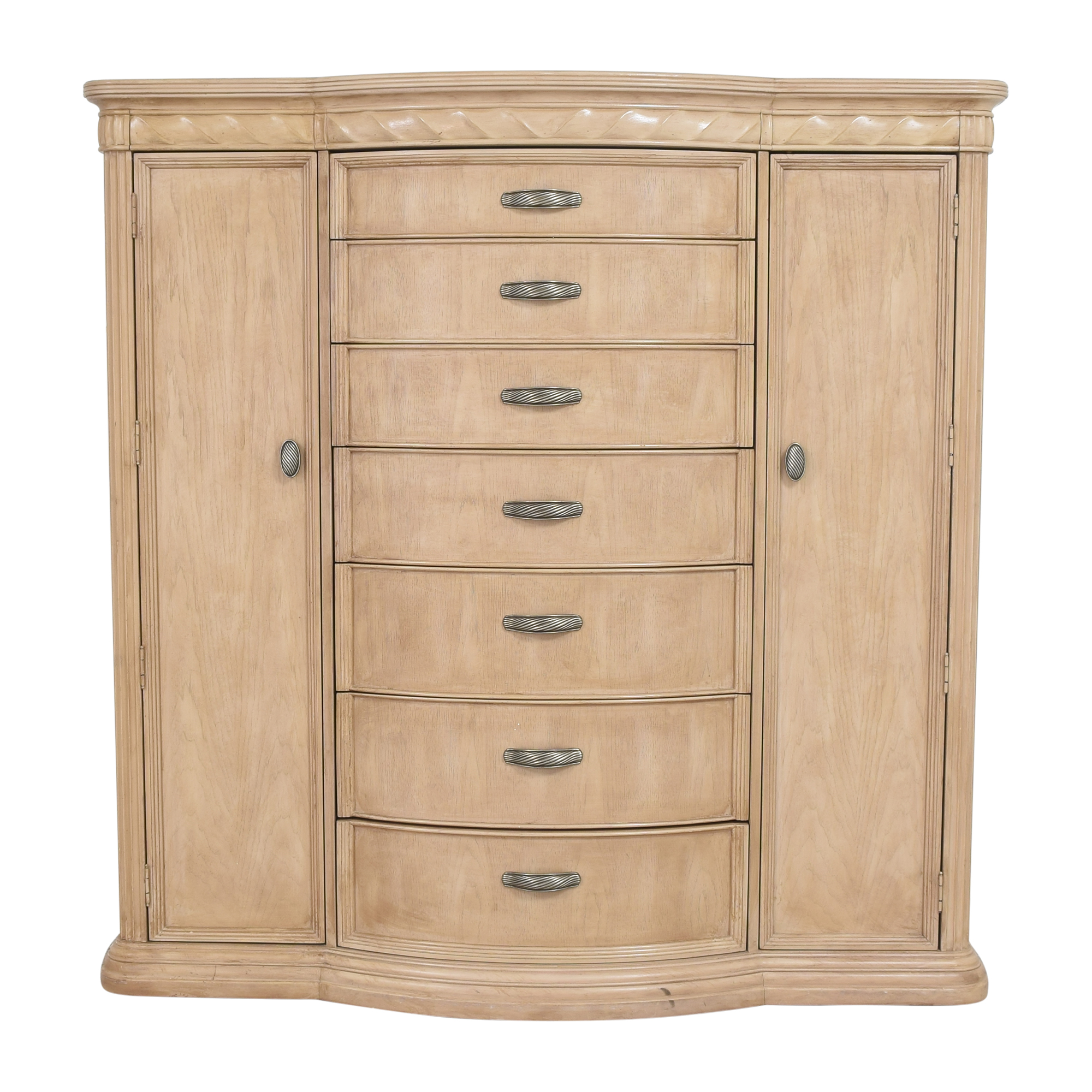 Bernhardt Bernhardt Large Chest of Drawers
