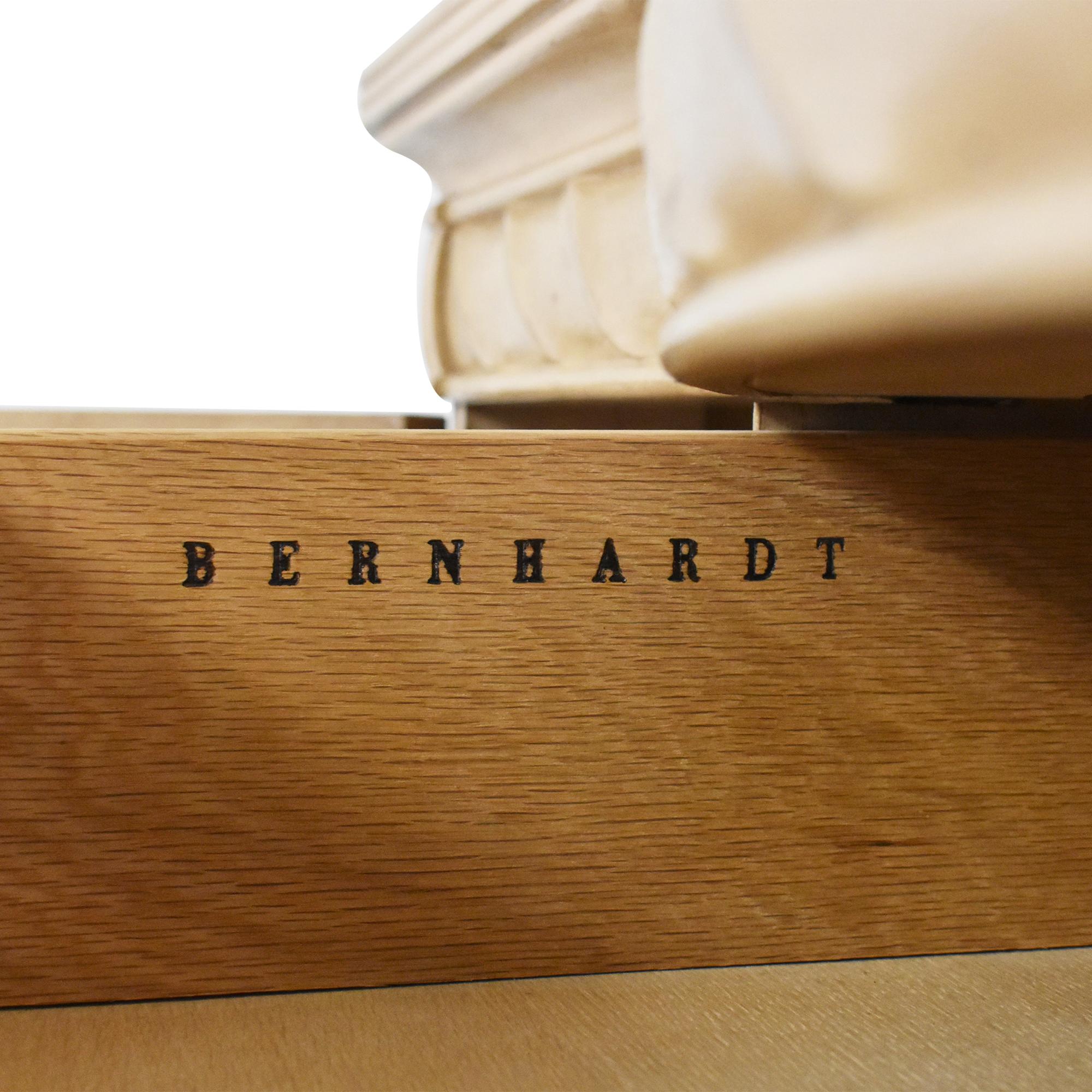 buy Bernhardt Large Chest of Drawers Bernhardt