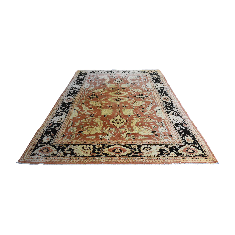 Ethan Allen Ethan Allen Persian Style Rug price